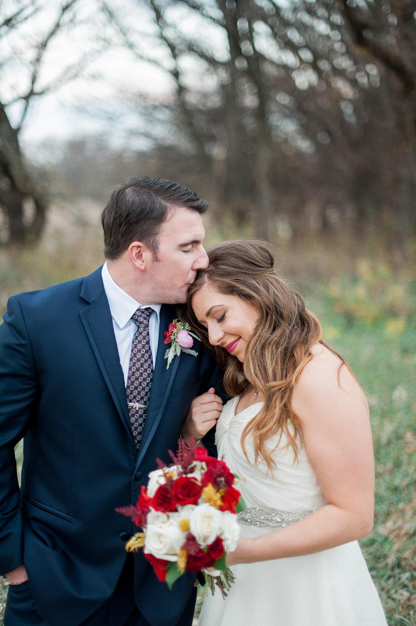 Alyssa and Kyle Wedding-37.jpg
