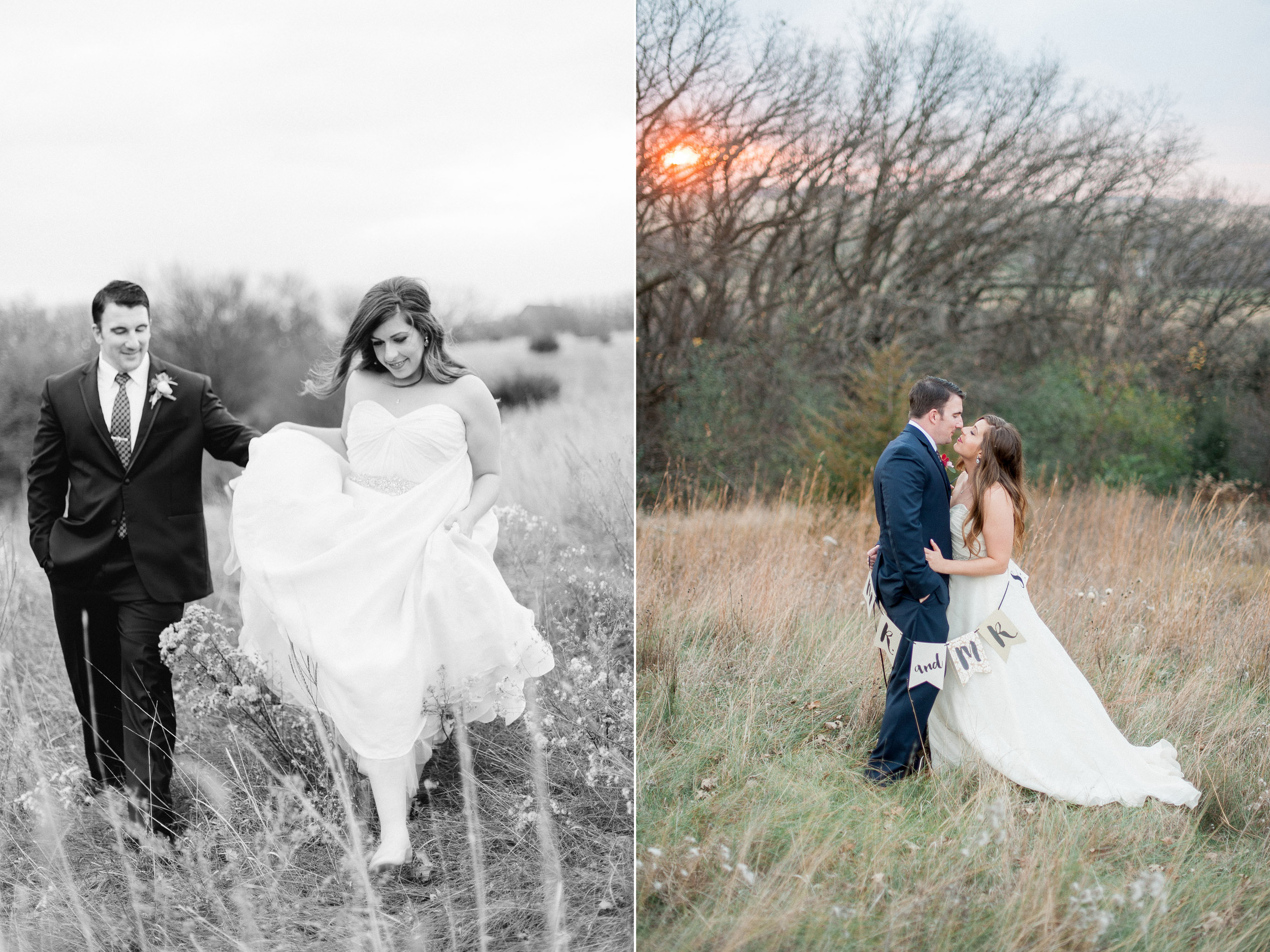 Alyssa and Kyle Wedding-39.jpg
