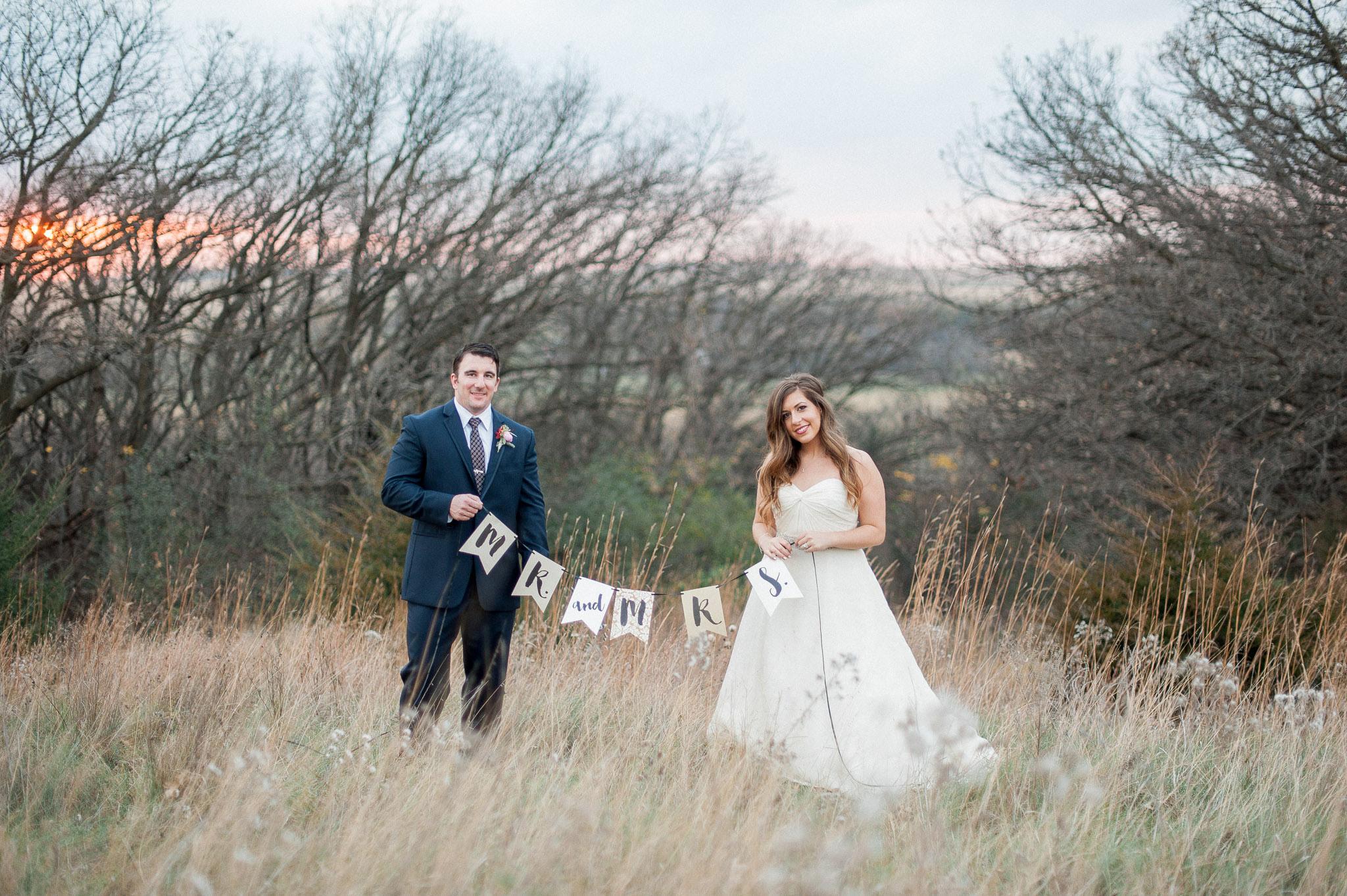 Alyssa and Kyle Wedding-40.jpg
