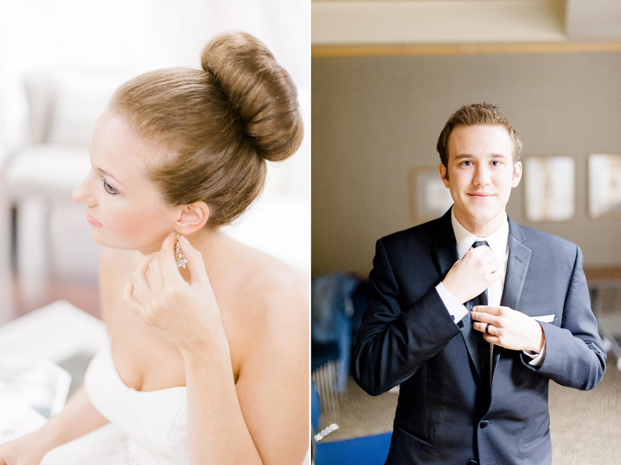 Erin and Tony Wedding-10.jpg