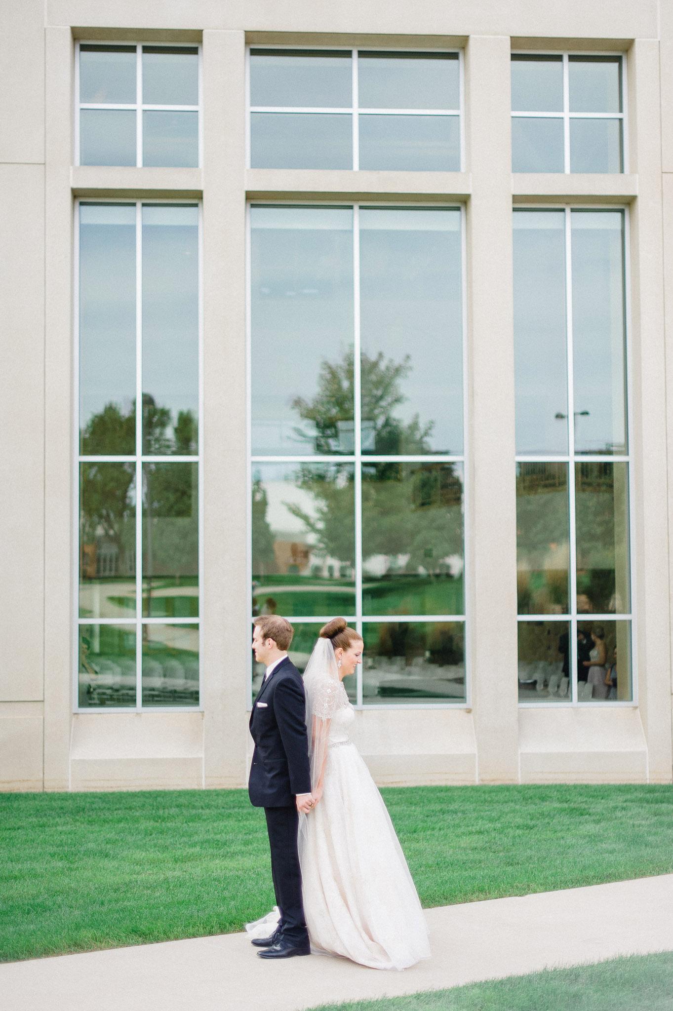 Erin and Tony Wedding-14.jpg