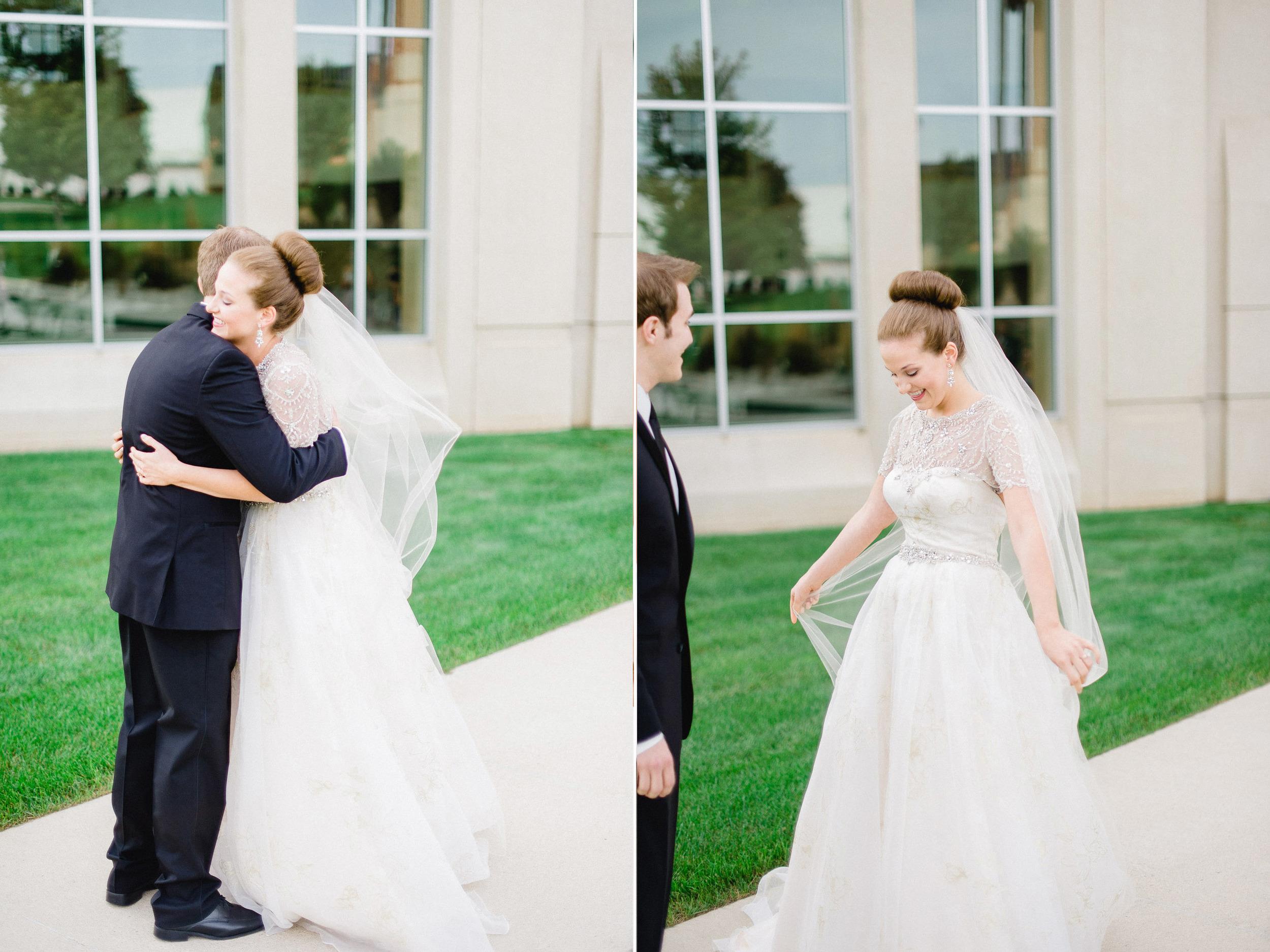 Erin and Tony Wedding-15.jpg