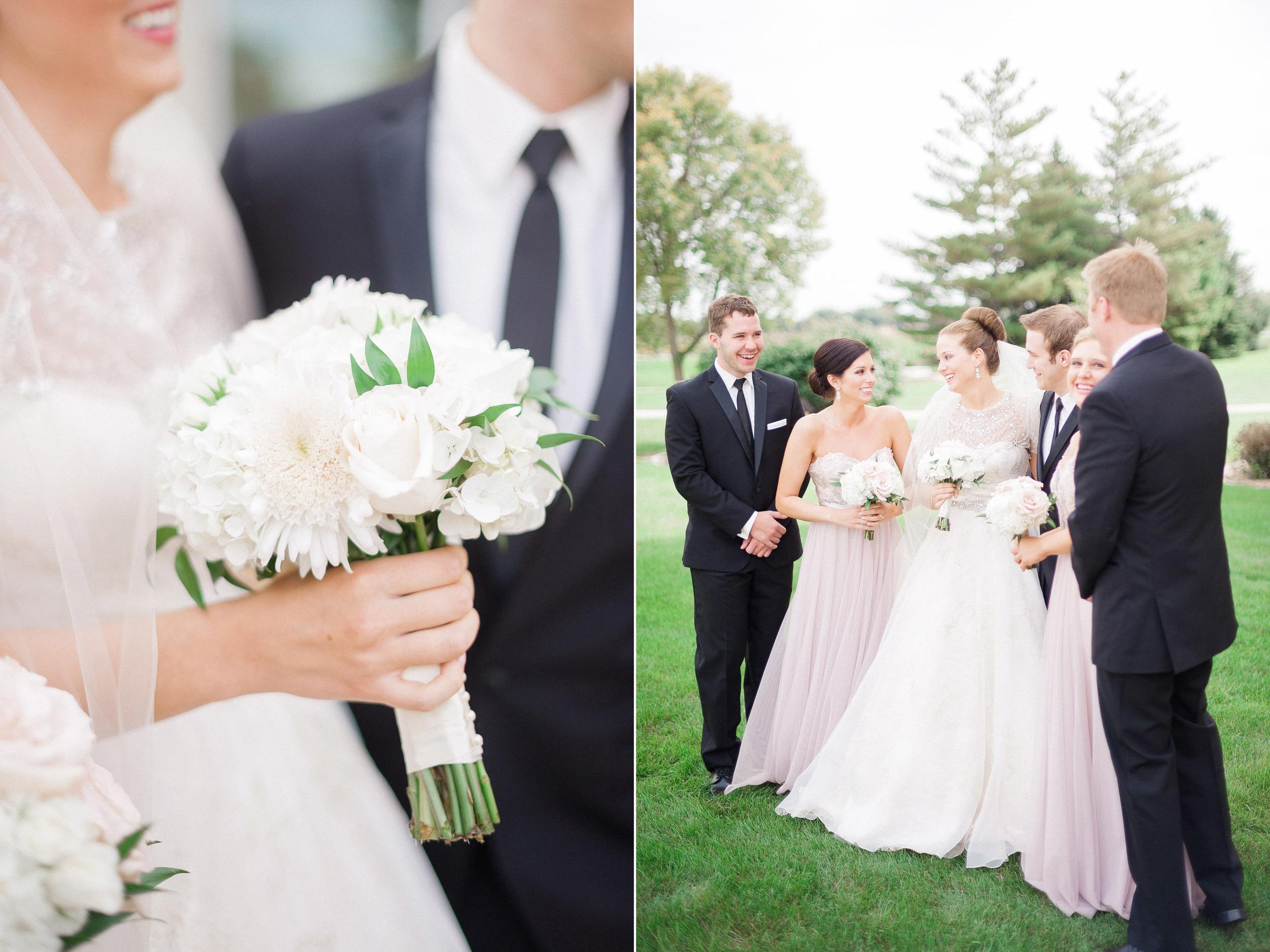 Erin and Tony Wedding-17.jpg