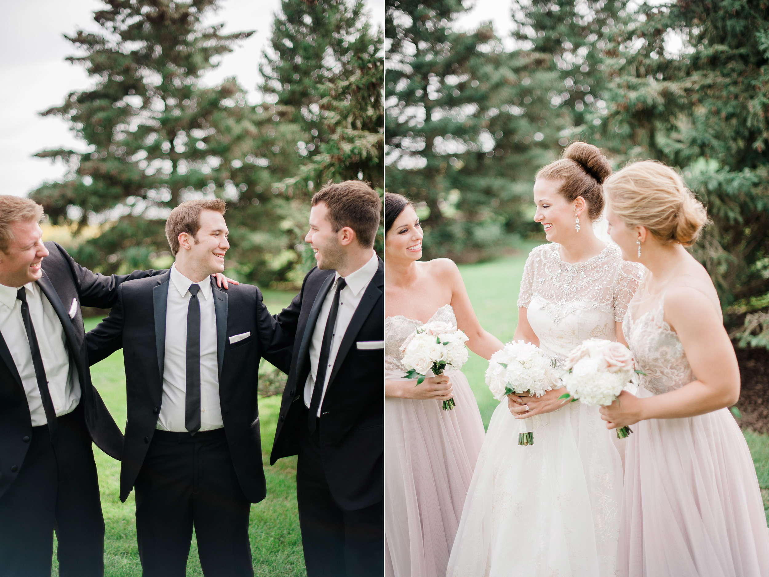 Erin and Tony Wedding-20.jpg