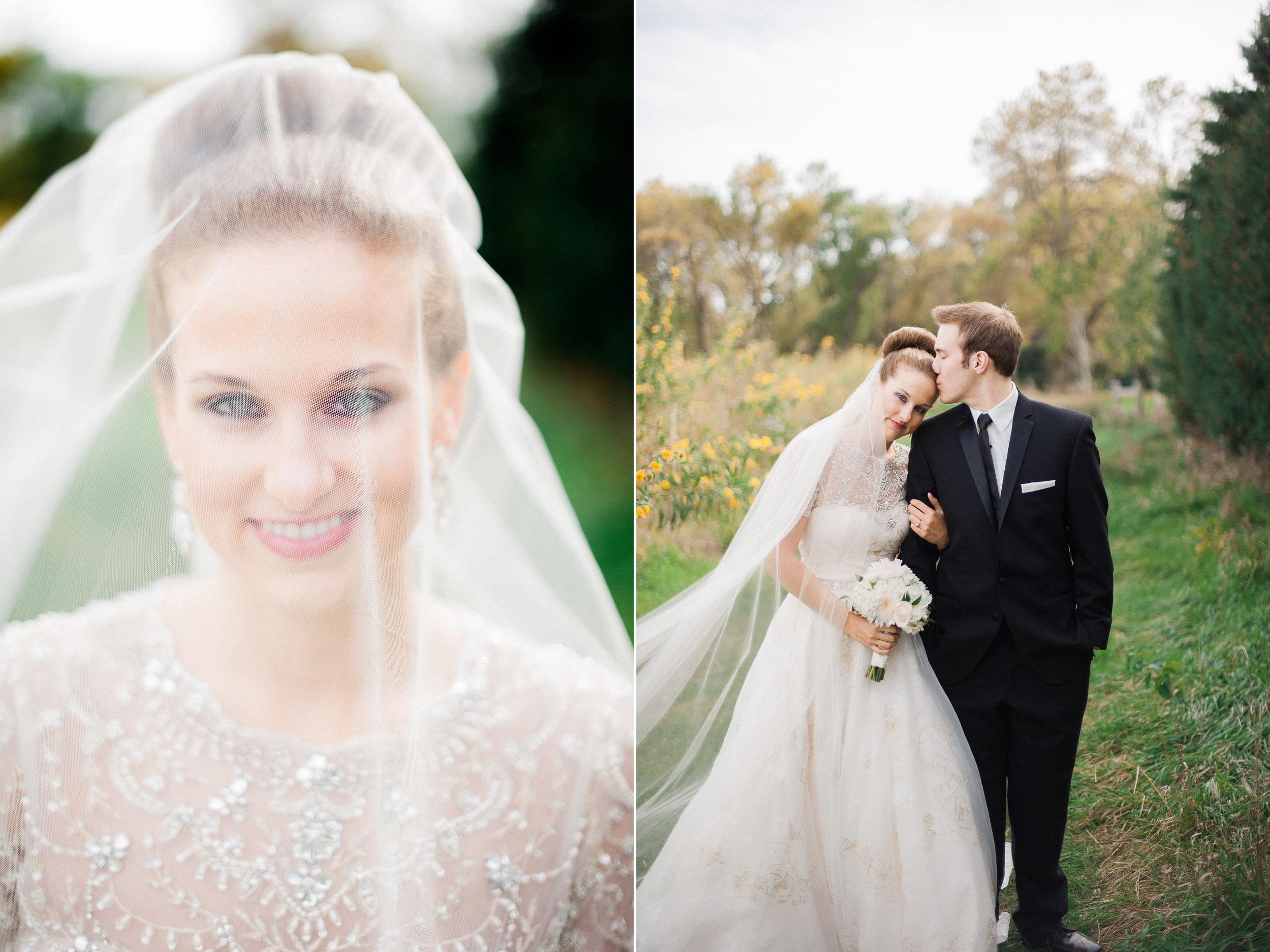Erin and Tony Wedding-23.jpg