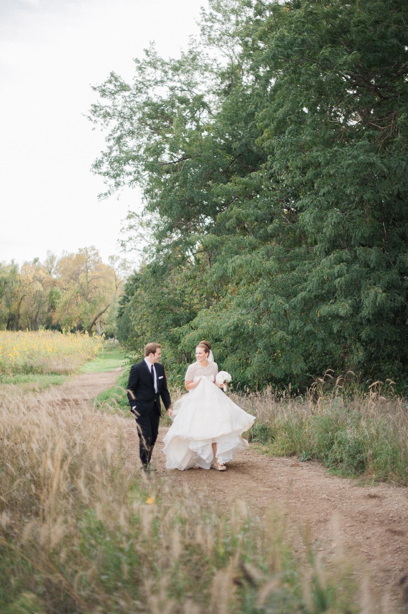 Erin and Tony Wedding-24.jpg