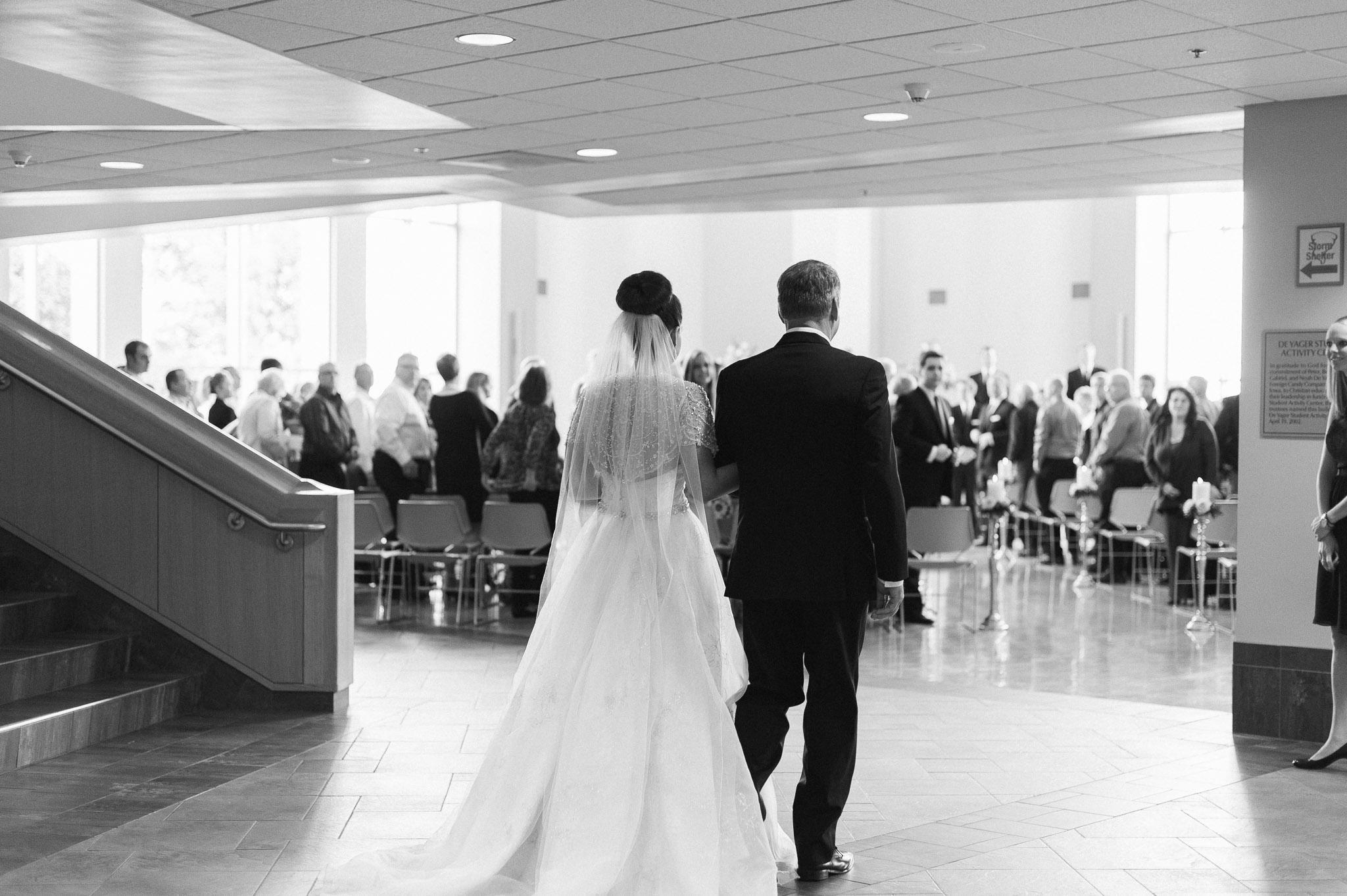Erin and Tony Wedding-27.jpg