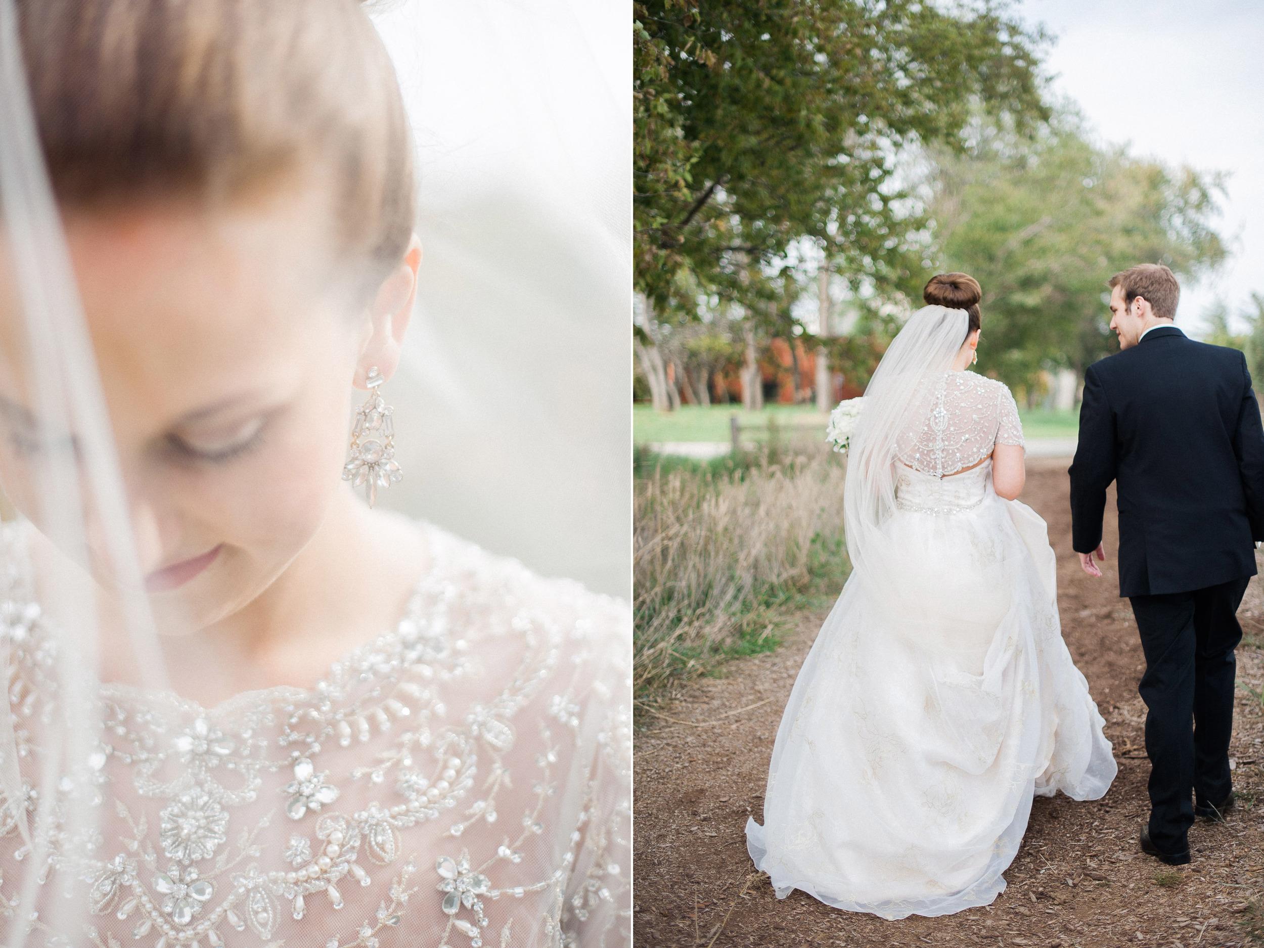 Erin and Tony Wedding-25.jpg