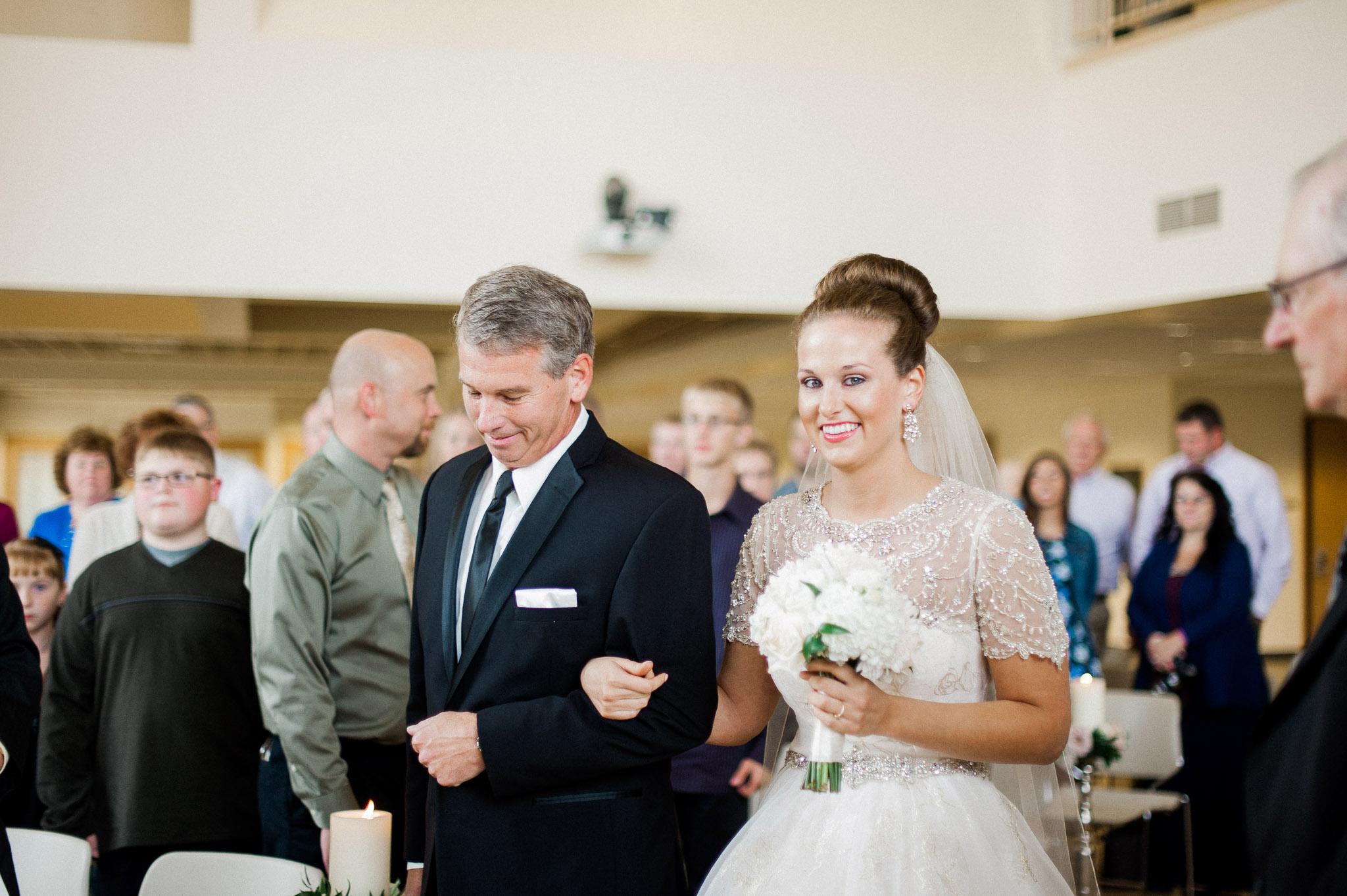 Erin and Tony Wedding-28.jpg
