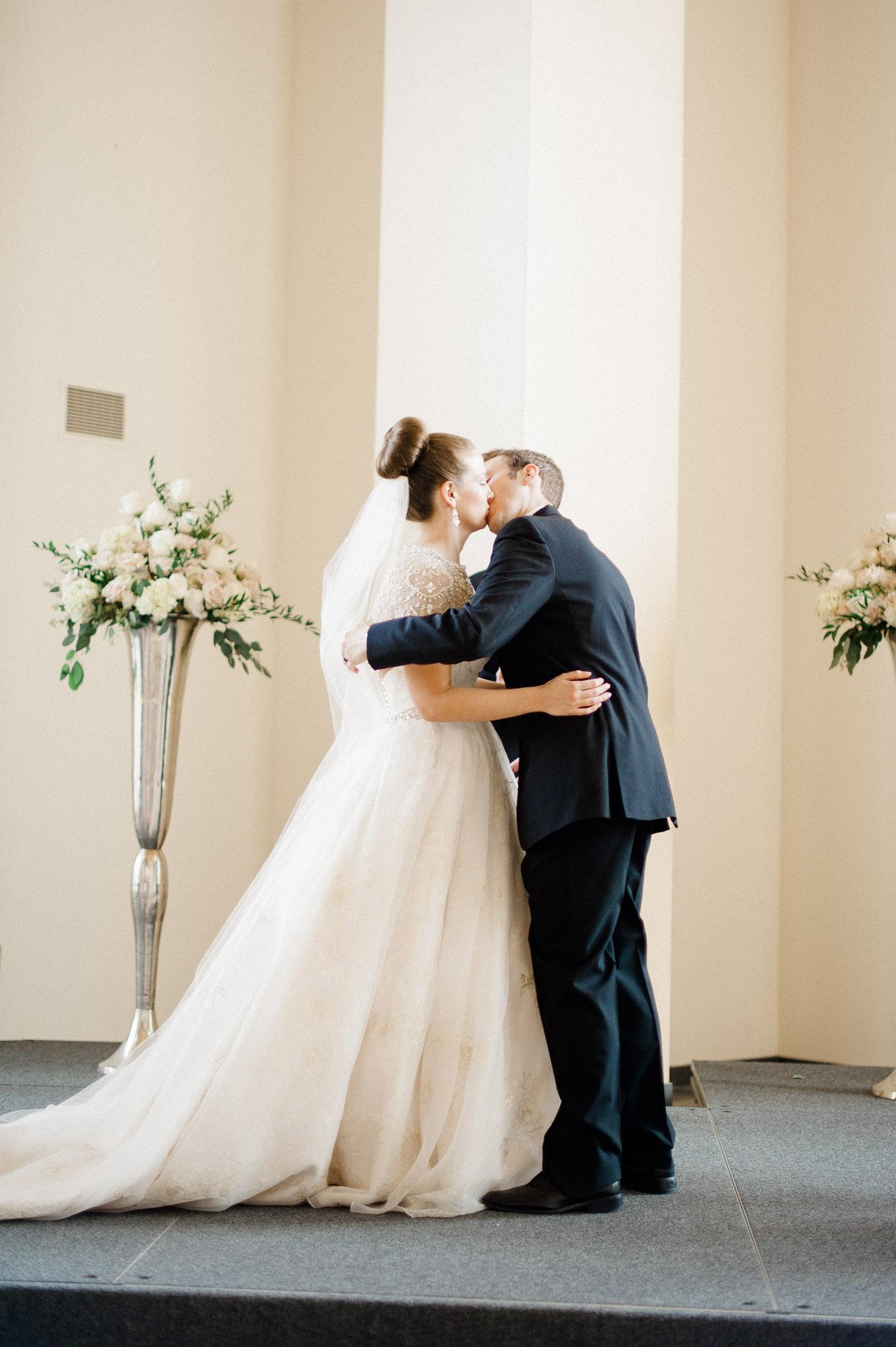 Erin and Tony Wedding-30.jpg