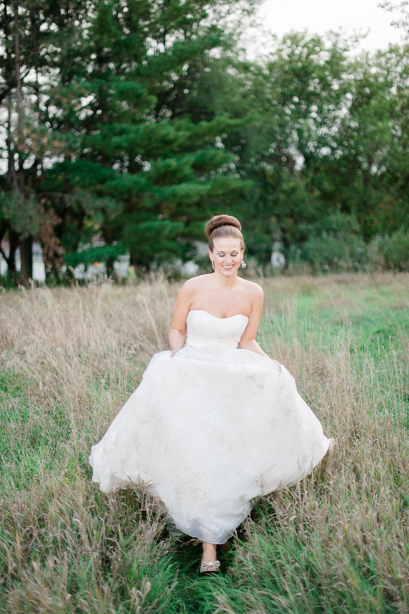 Erin and Tony Wedding-40.jpg