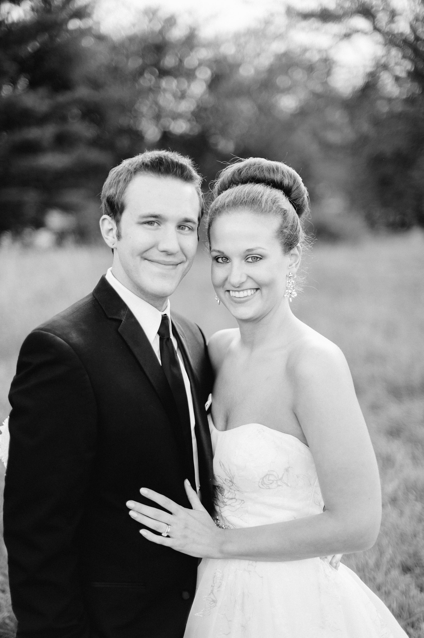 Erin and Tony Wedding-43.jpg