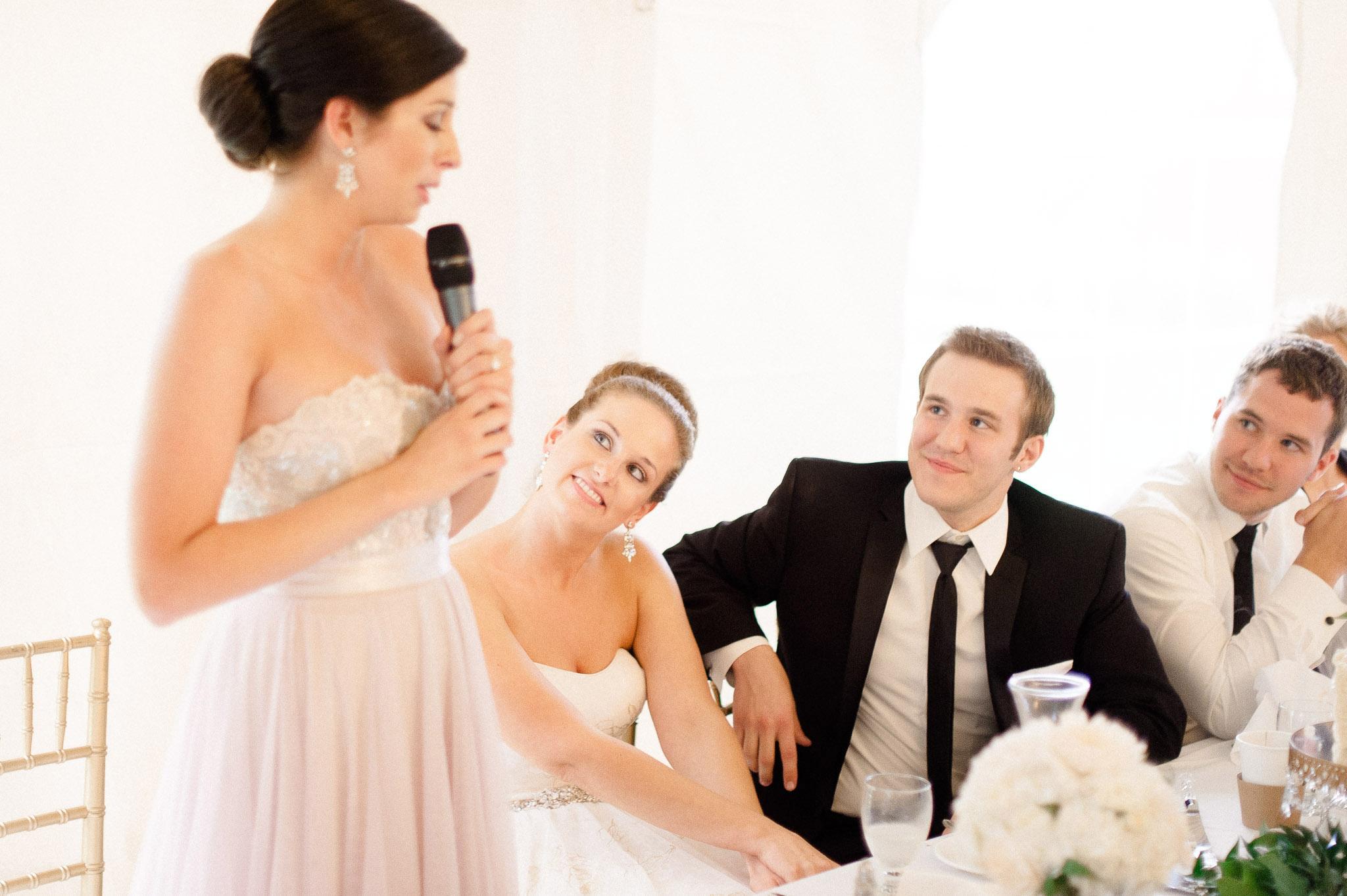 Erin and Tony Wedding-44.jpg