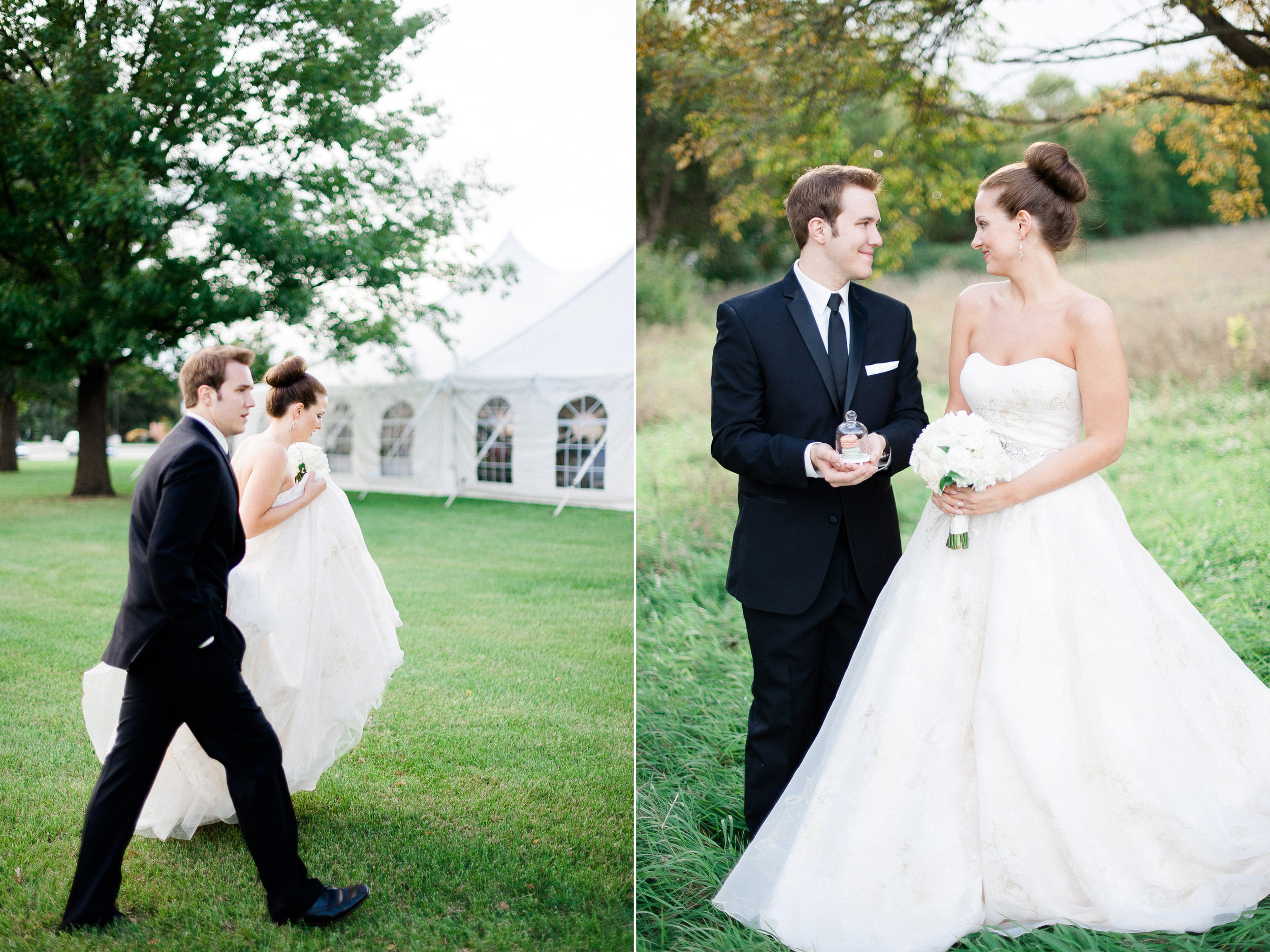 Erin and Tony Wedding-42.jpg