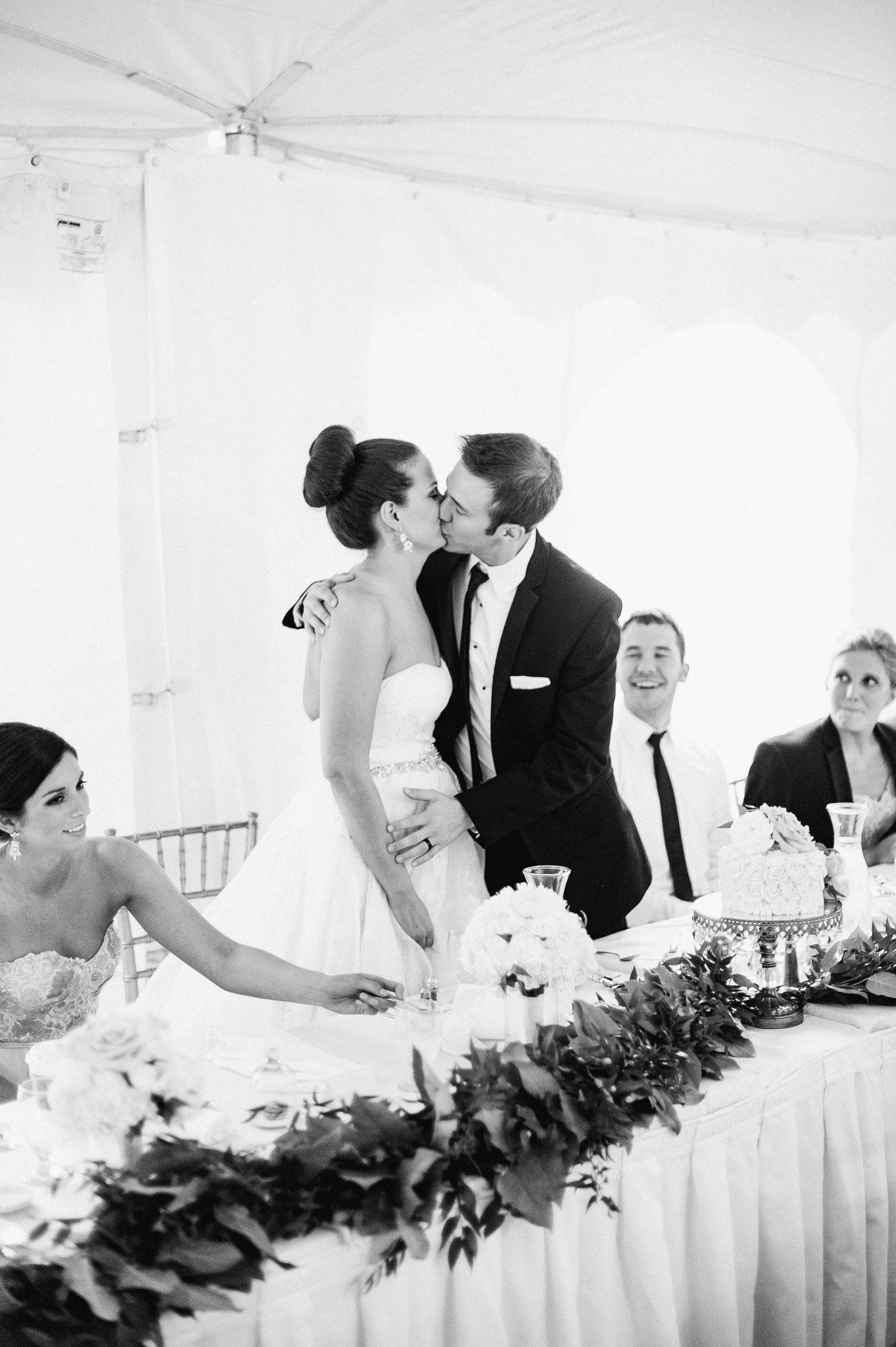 Erin and Tony Wedding-45.jpg