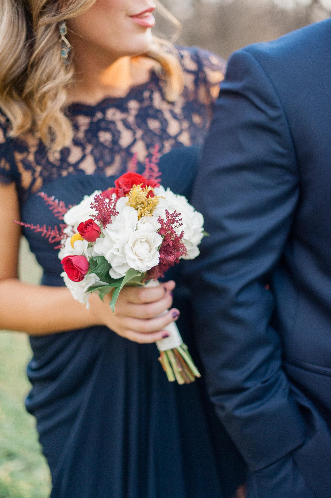 Alyssa and Kyle Wedding-252.jpg