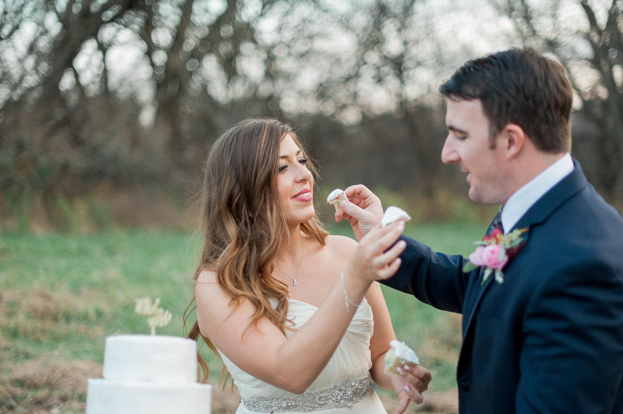 Alyssa and Kyle Wedding-331.jpg
