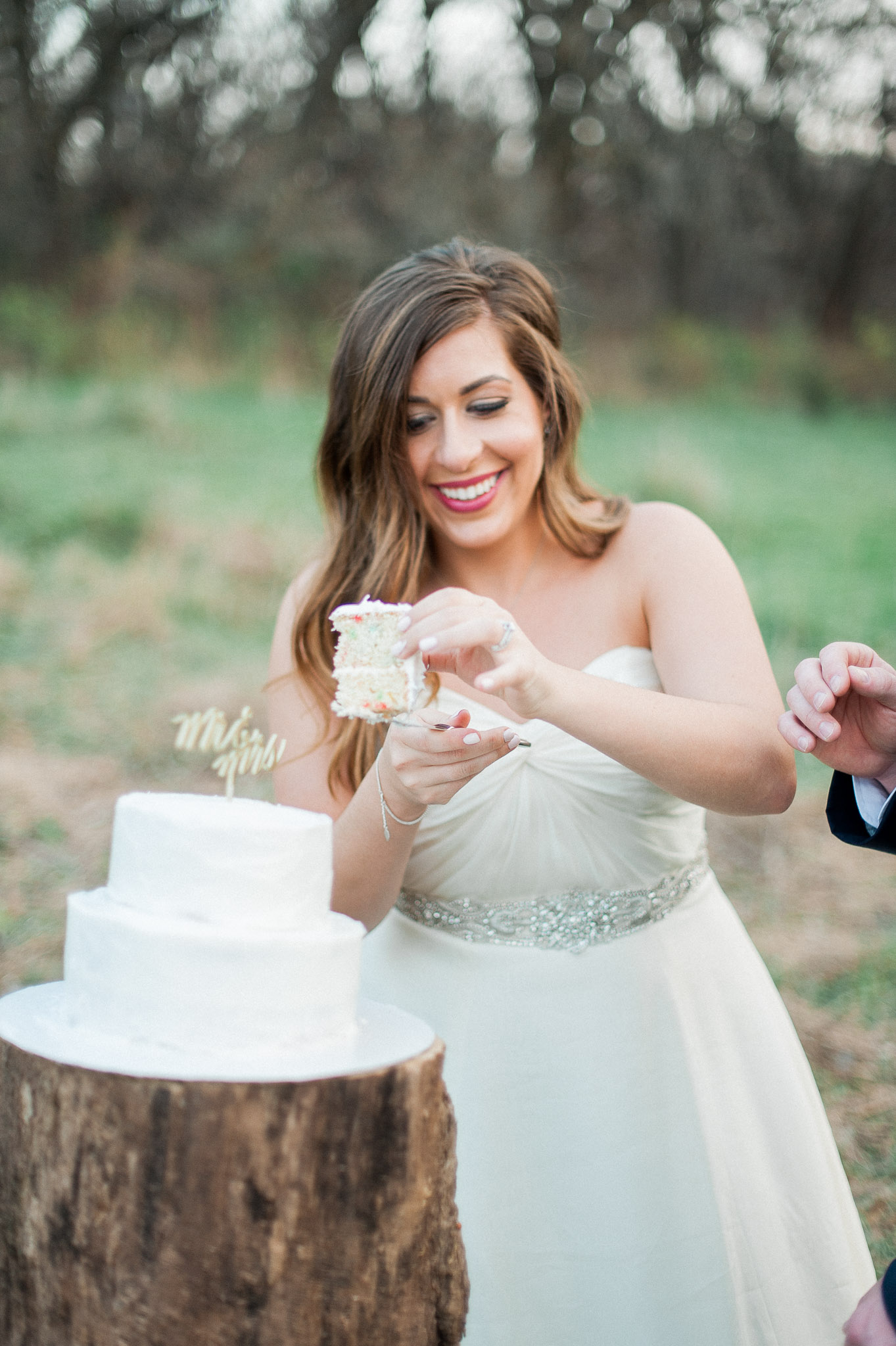 Alyssa and Kyle Wedding-329.jpg