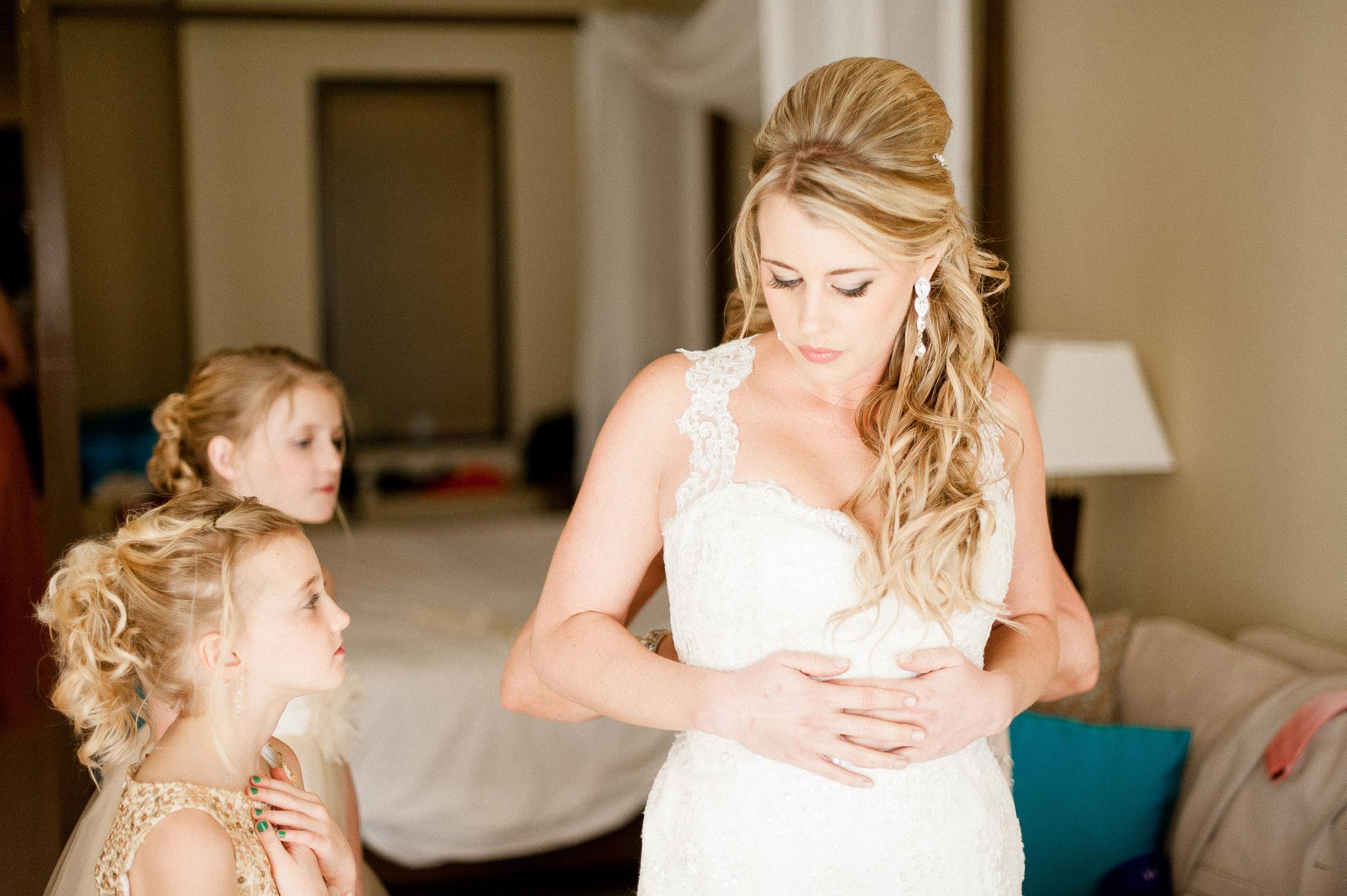 Megan and Chris wedding-8.jpg