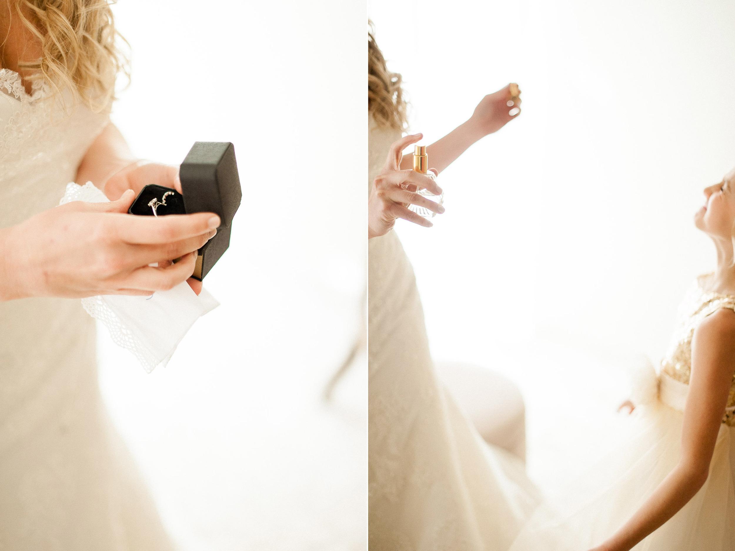 Megan and Chris wedding-14.jpg