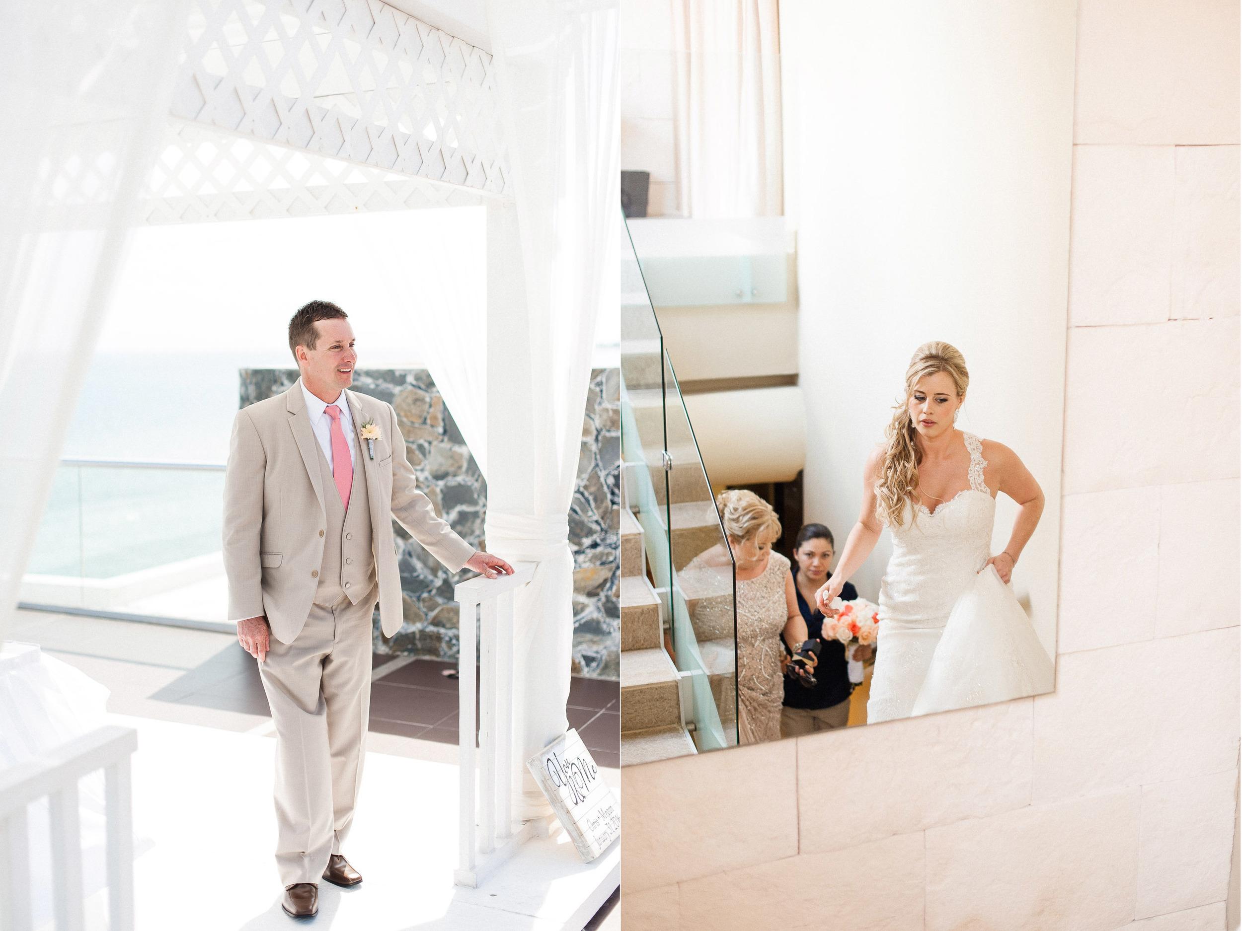 Megan and Chris wedding-16.jpg