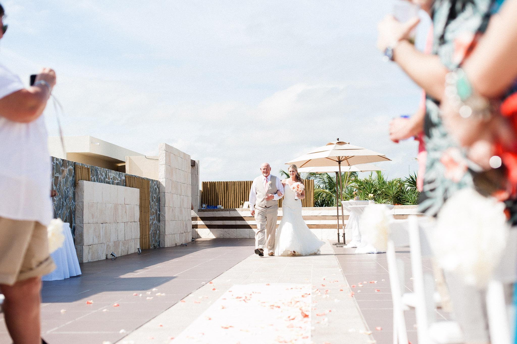 Megan and Chris wedding-17.jpg