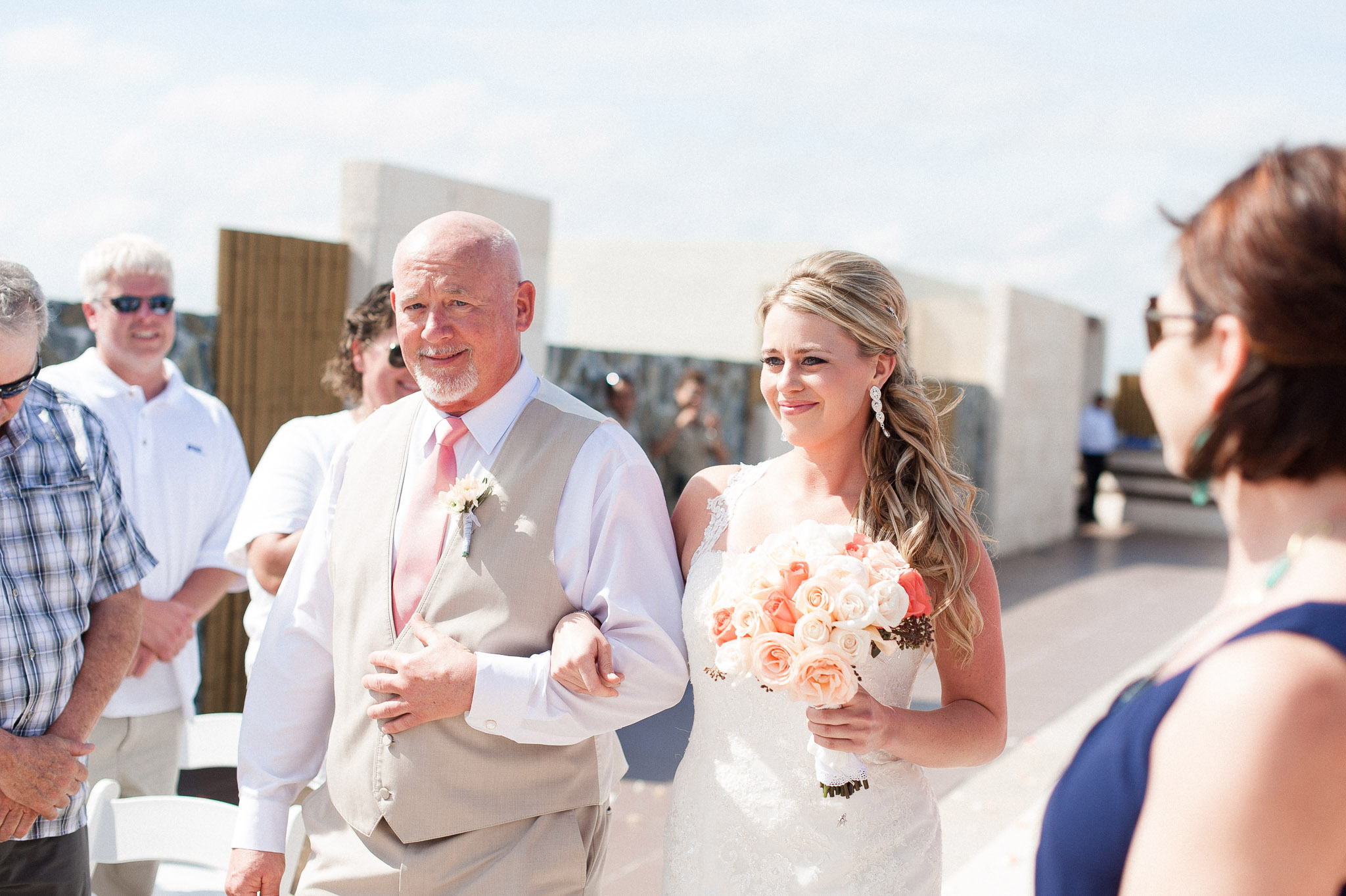 Megan and Chris wedding-19.jpg