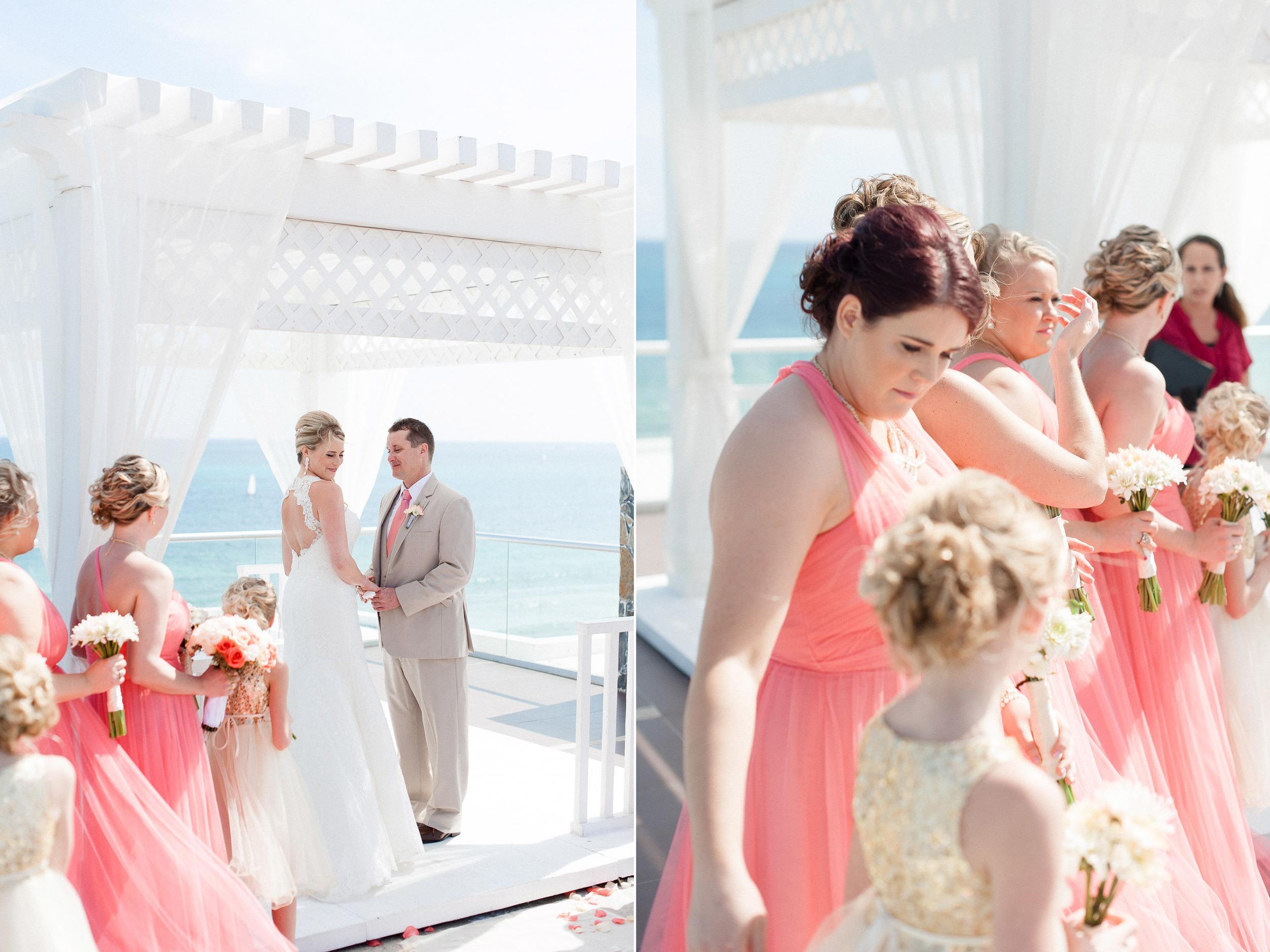 Megan and Chris wedding-20.jpg