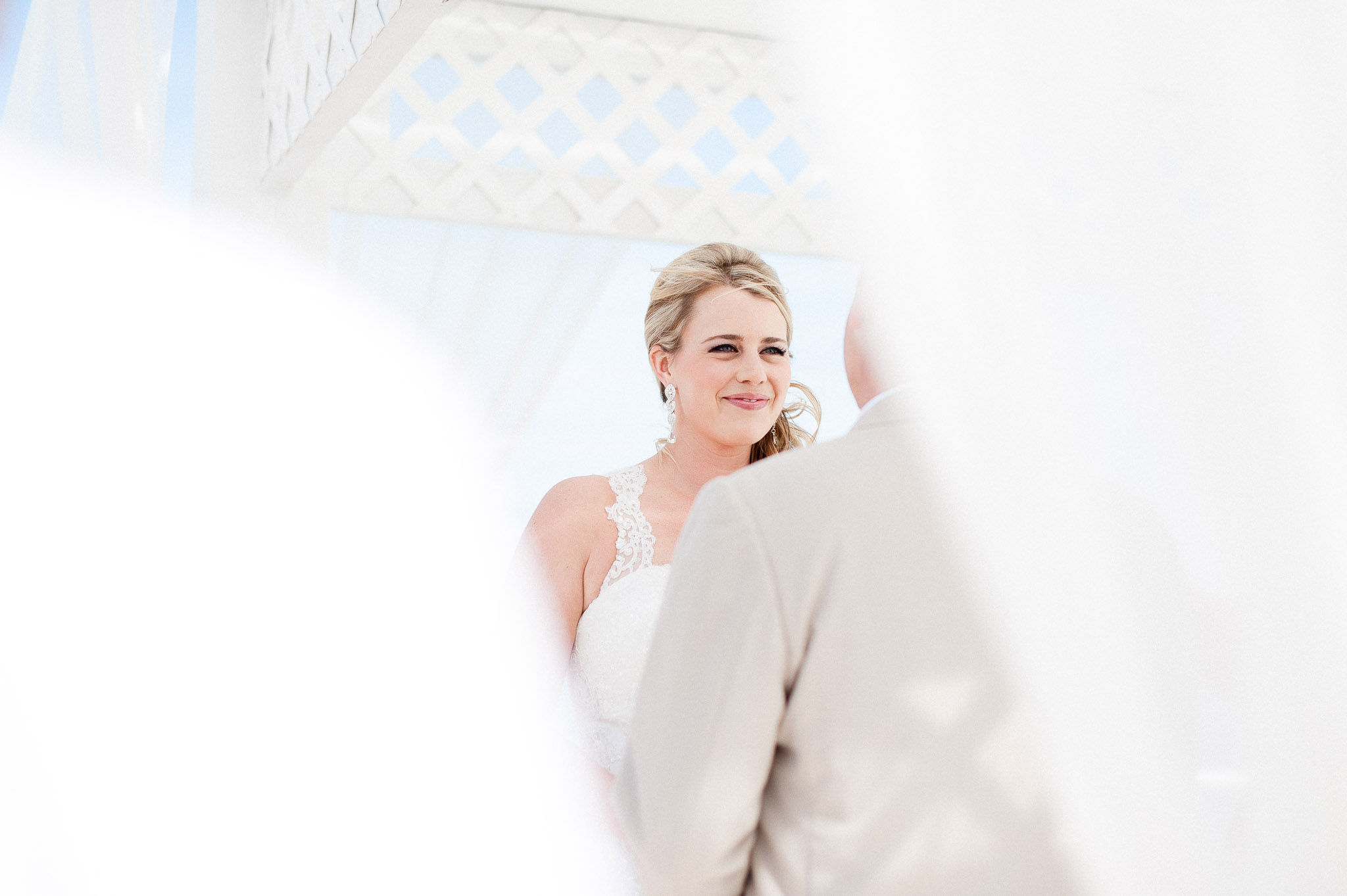 Megan and Chris wedding-22.jpg