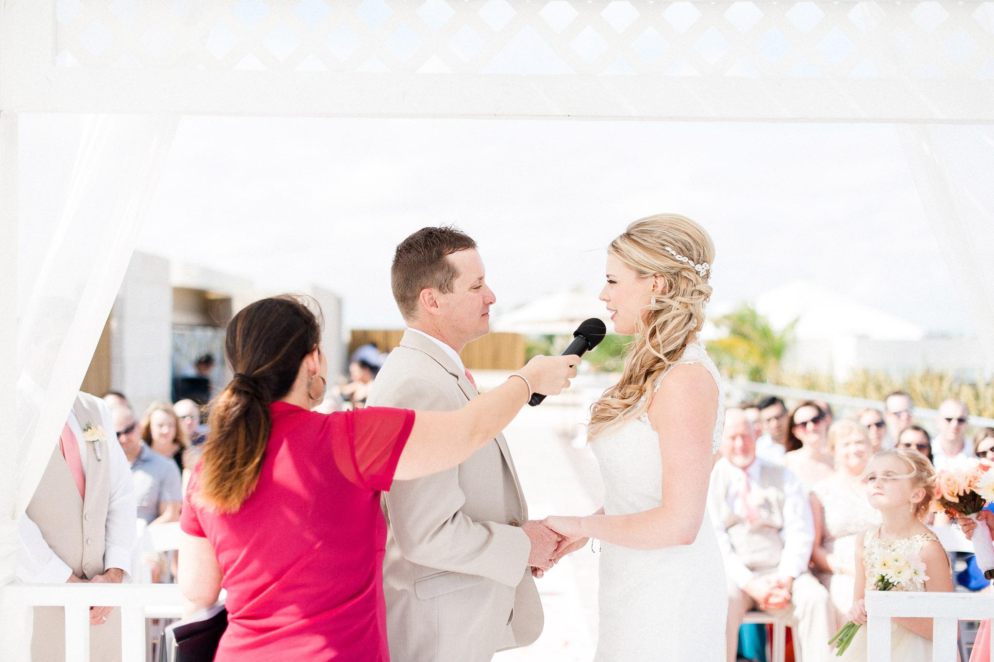 Megan and Chris wedding-24.jpg