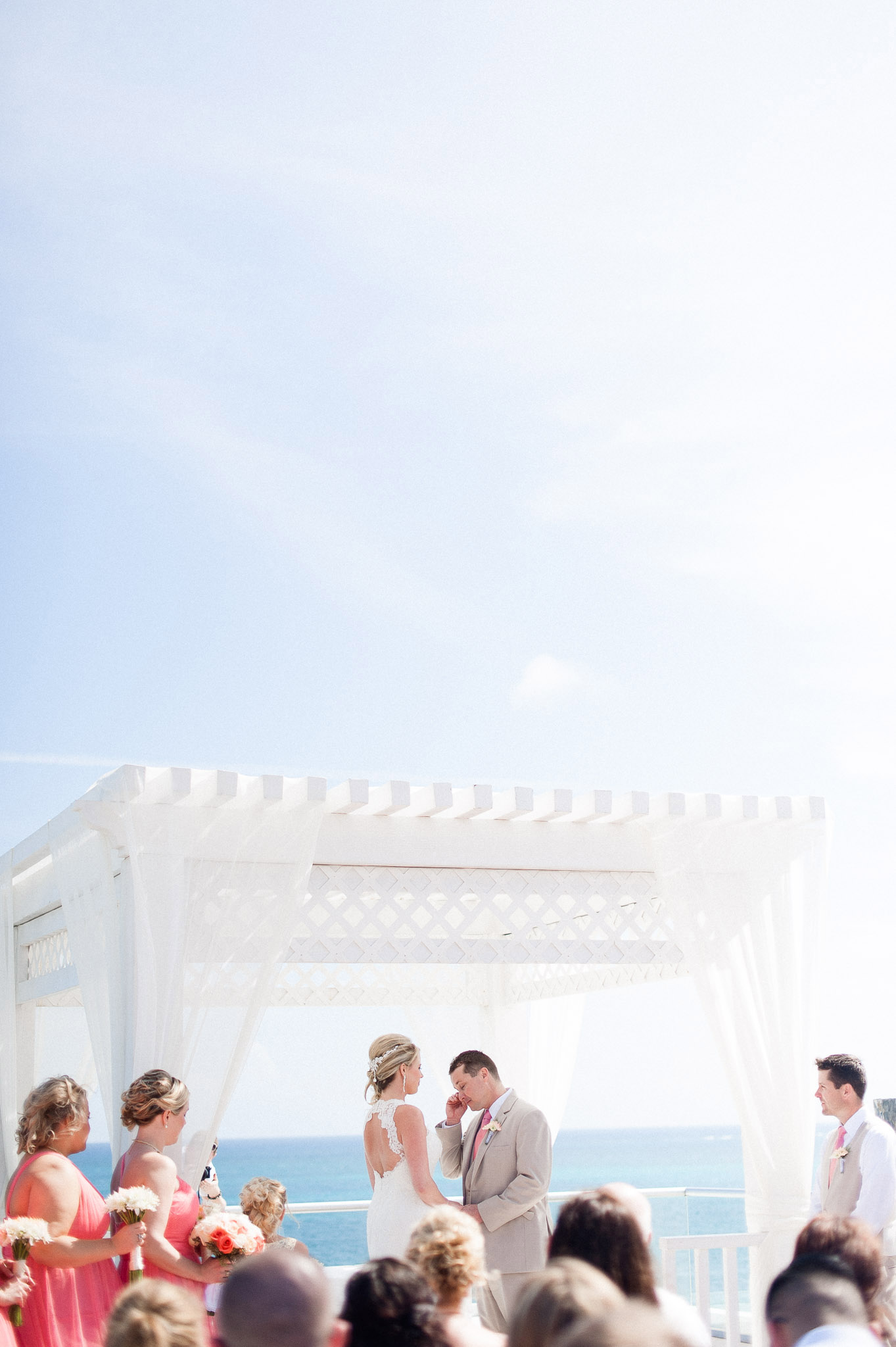 Megan and Chris wedding-23.jpg