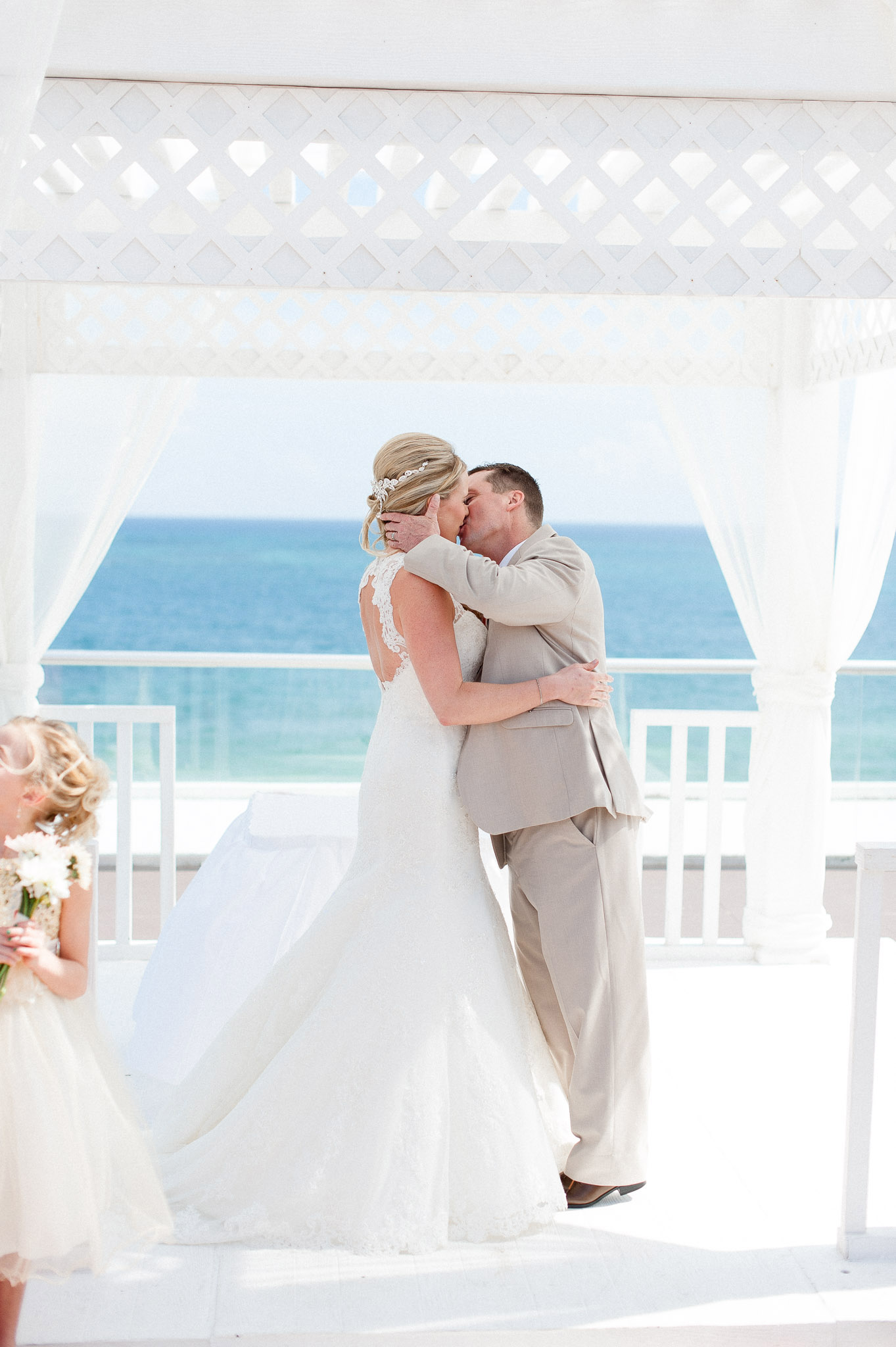 Megan and Chris wedding-26.jpg
