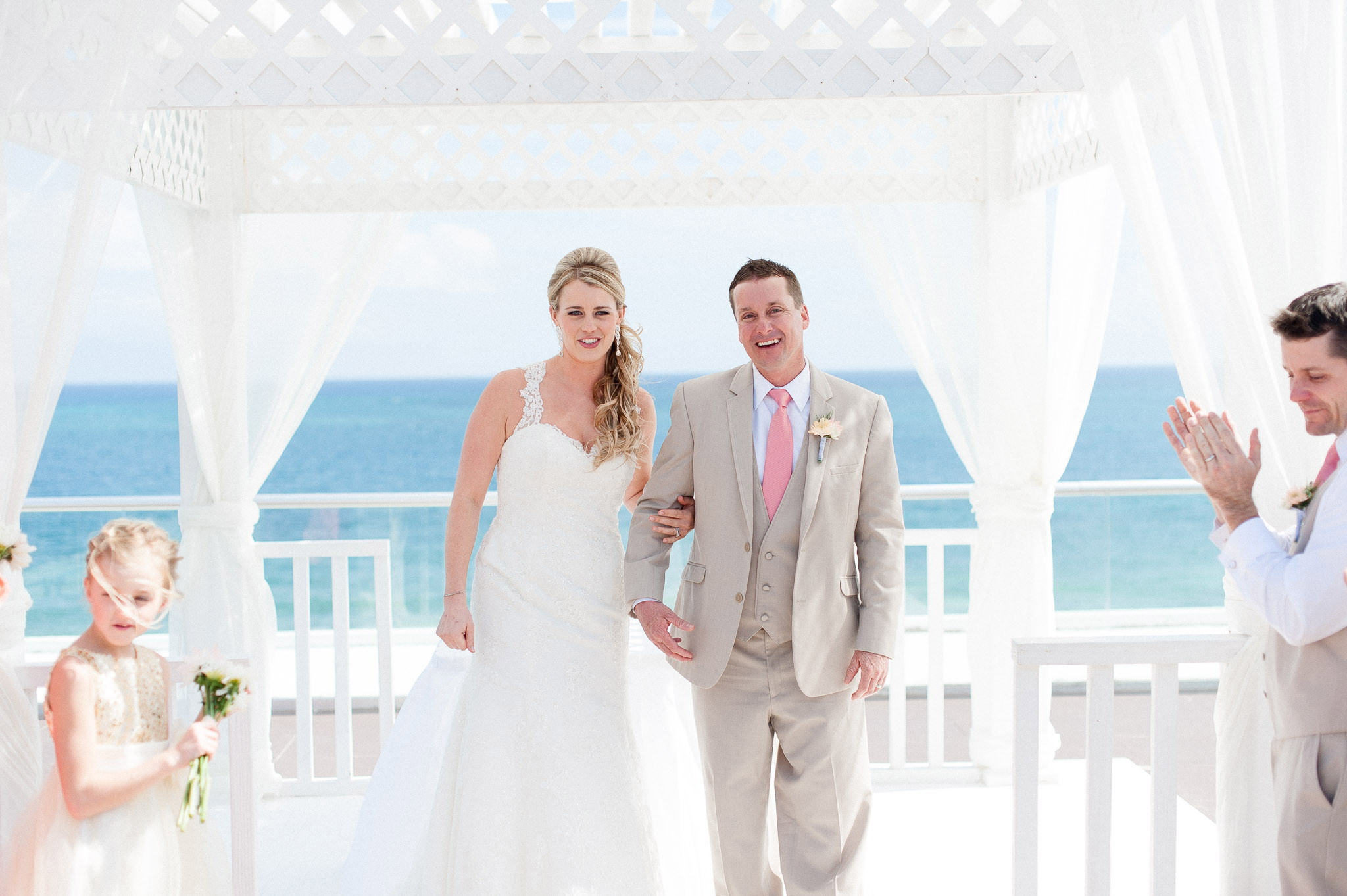 Megan and Chris wedding-27.jpg