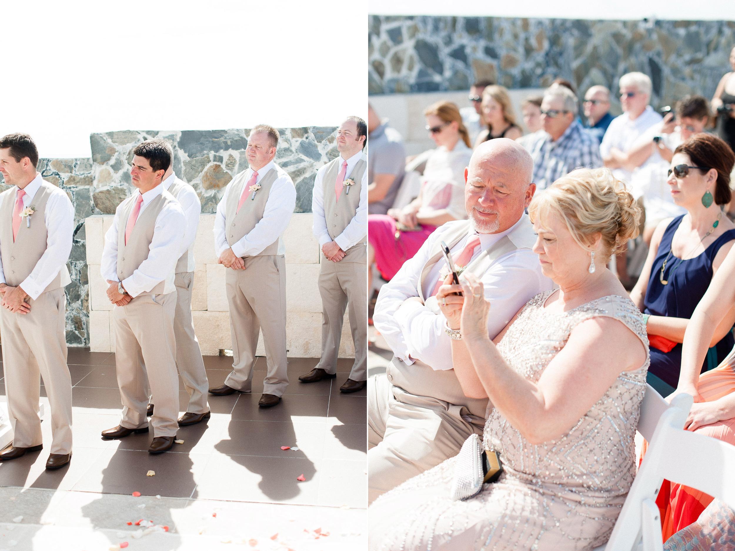Megan and Chris wedding-25.jpg