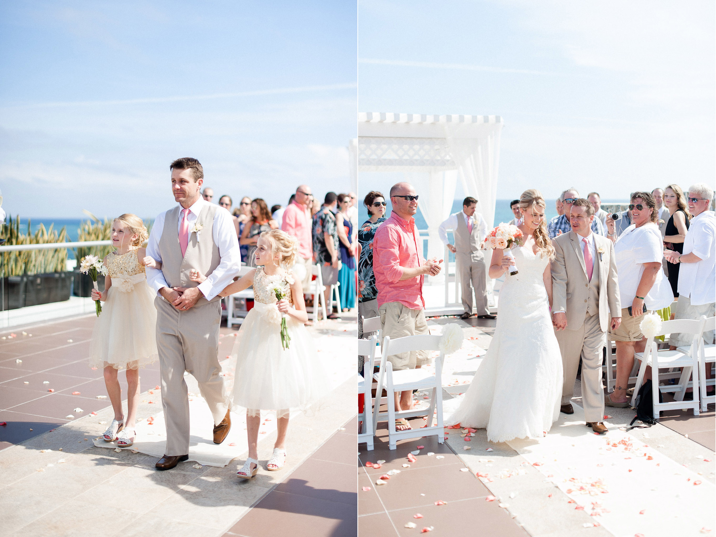 Megan and Chris wedding-28.jpg