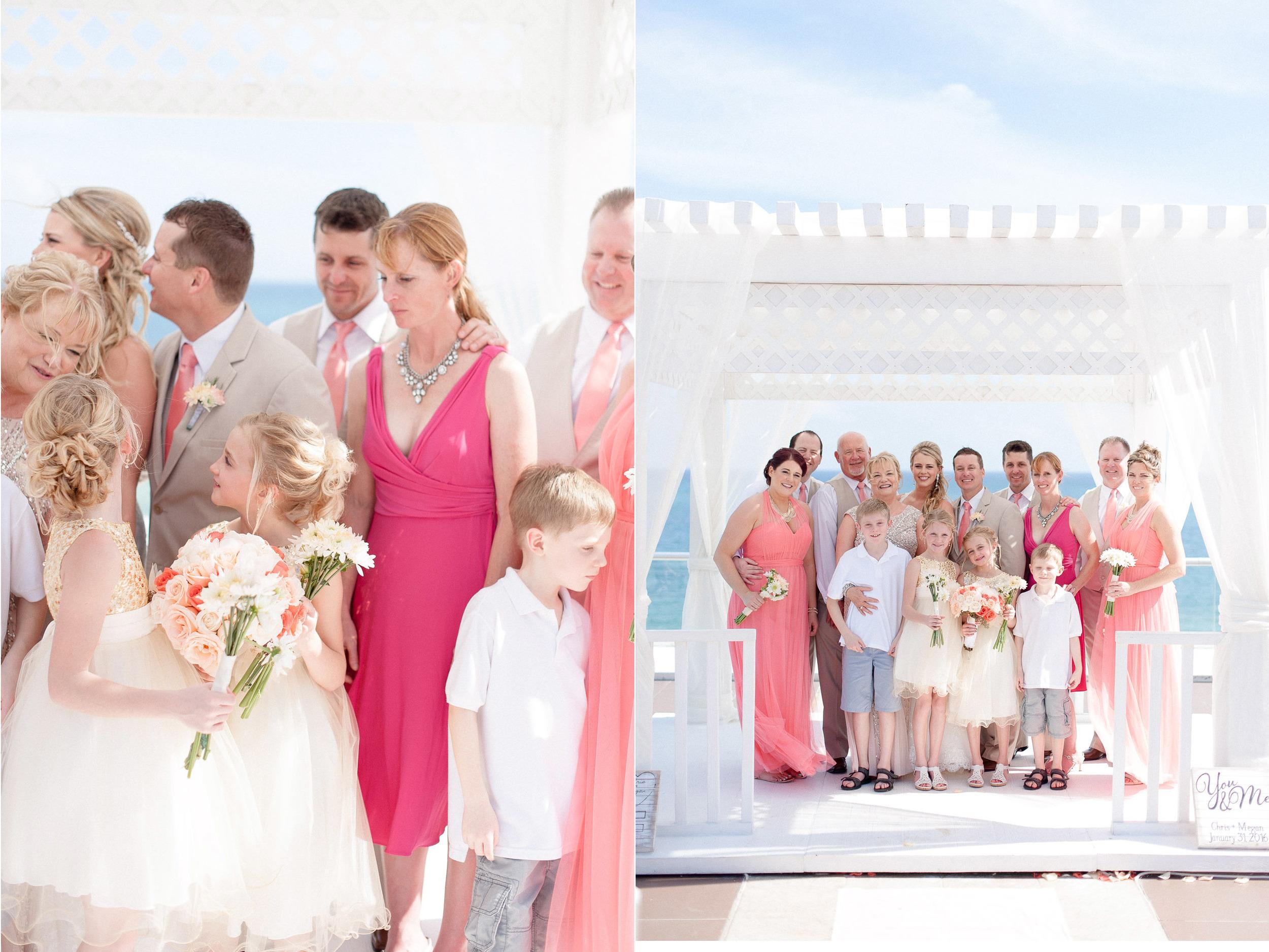 Megan and Chris wedding-31.jpg