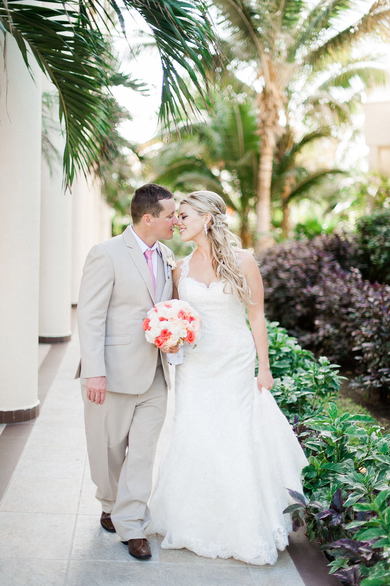 Megan and Chris wedding-36.jpg