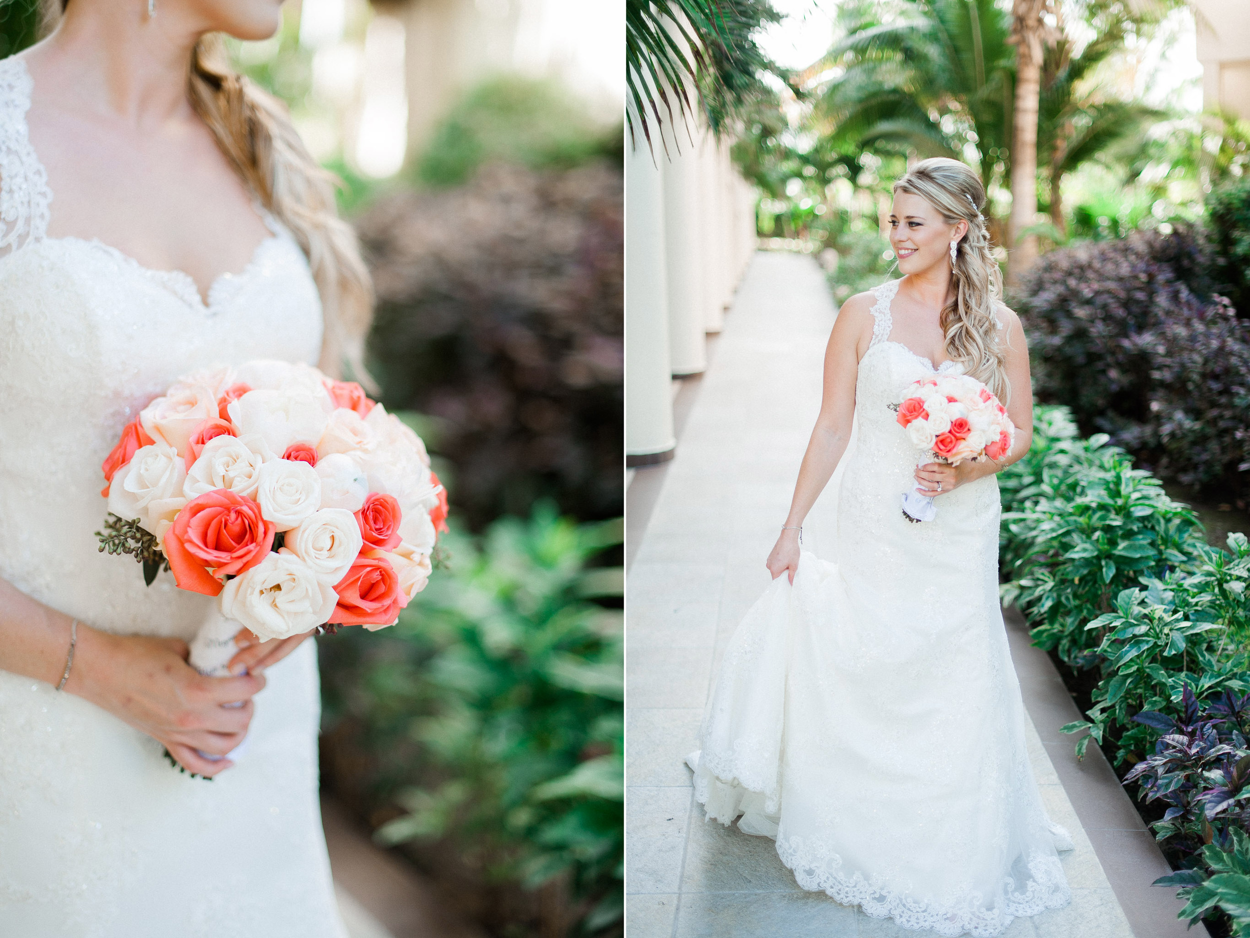 Megan and Chris wedding-35.jpg