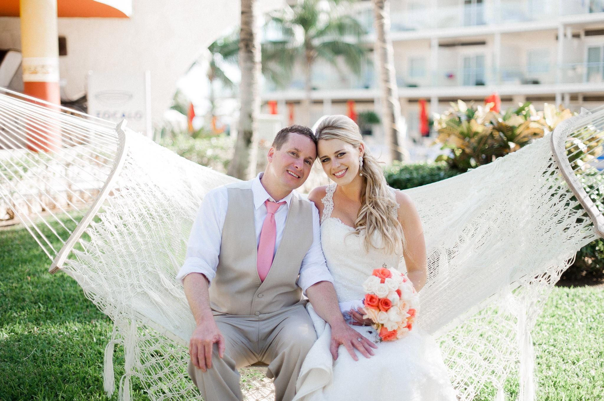 Megan and Chris wedding-37.jpg