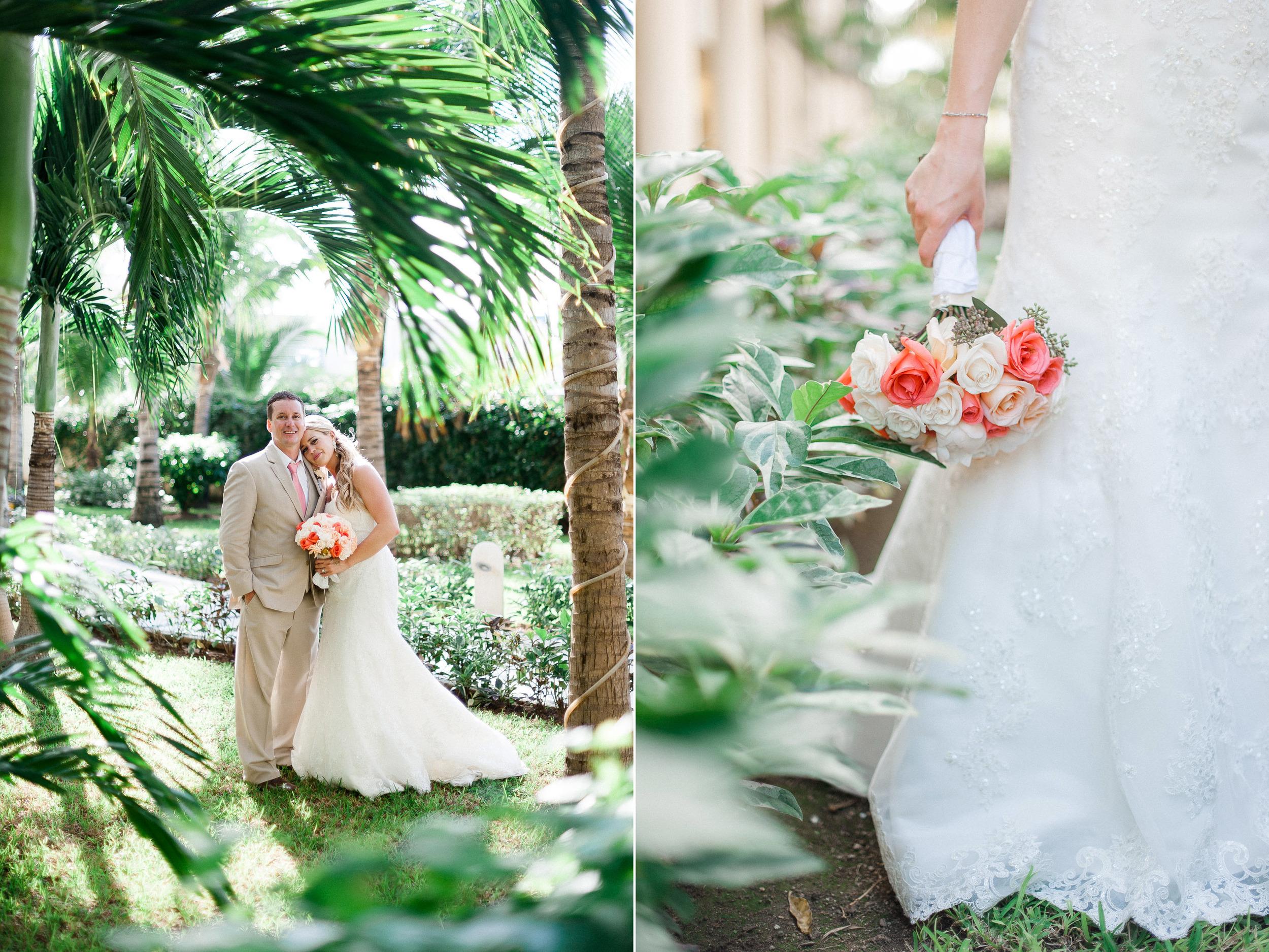 Megan and Chris wedding-38.jpg
