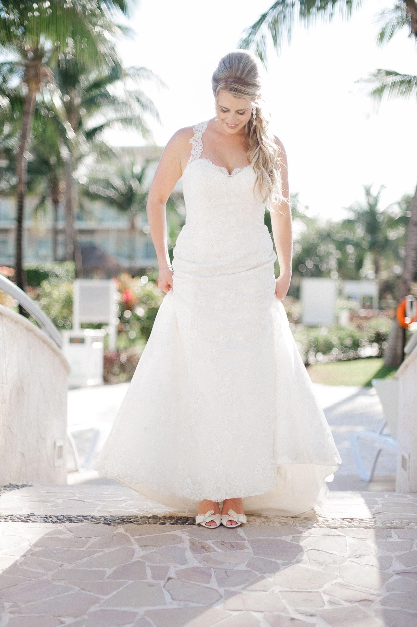 Megan and Chris wedding-41.jpg