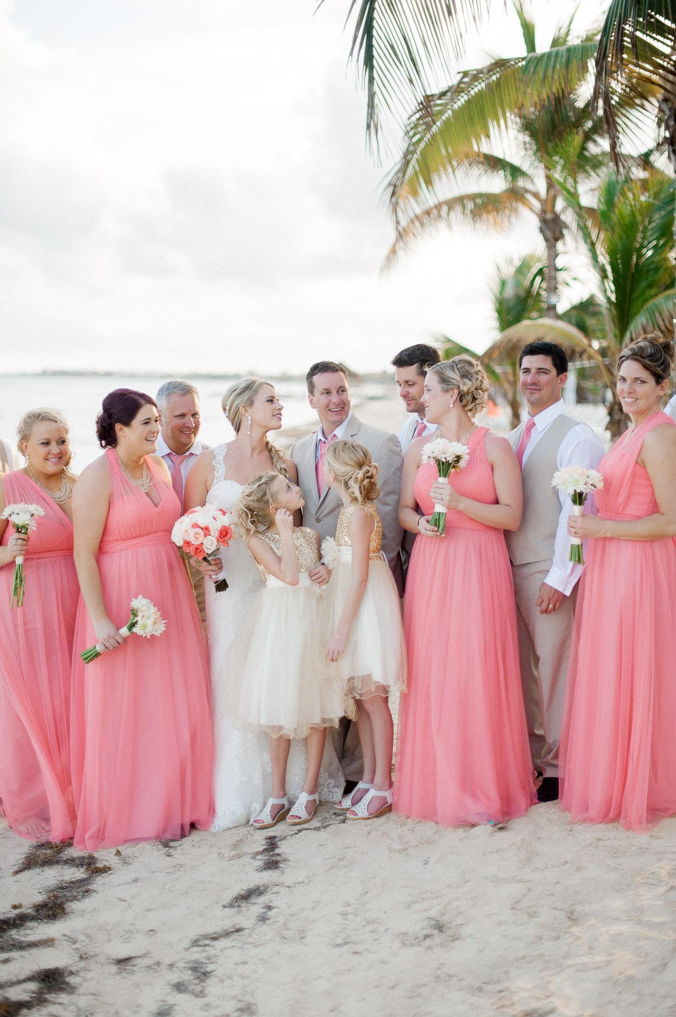 Megan and Chris wedding-43.jpg