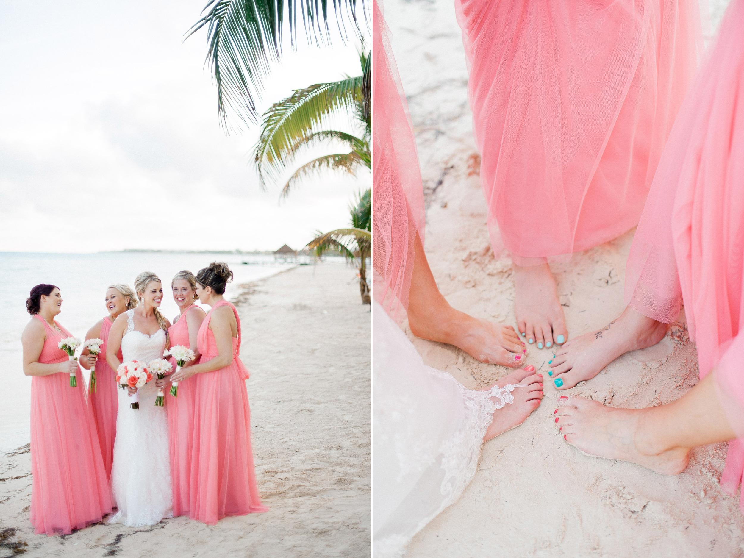 Megan and Chris wedding-46.jpg