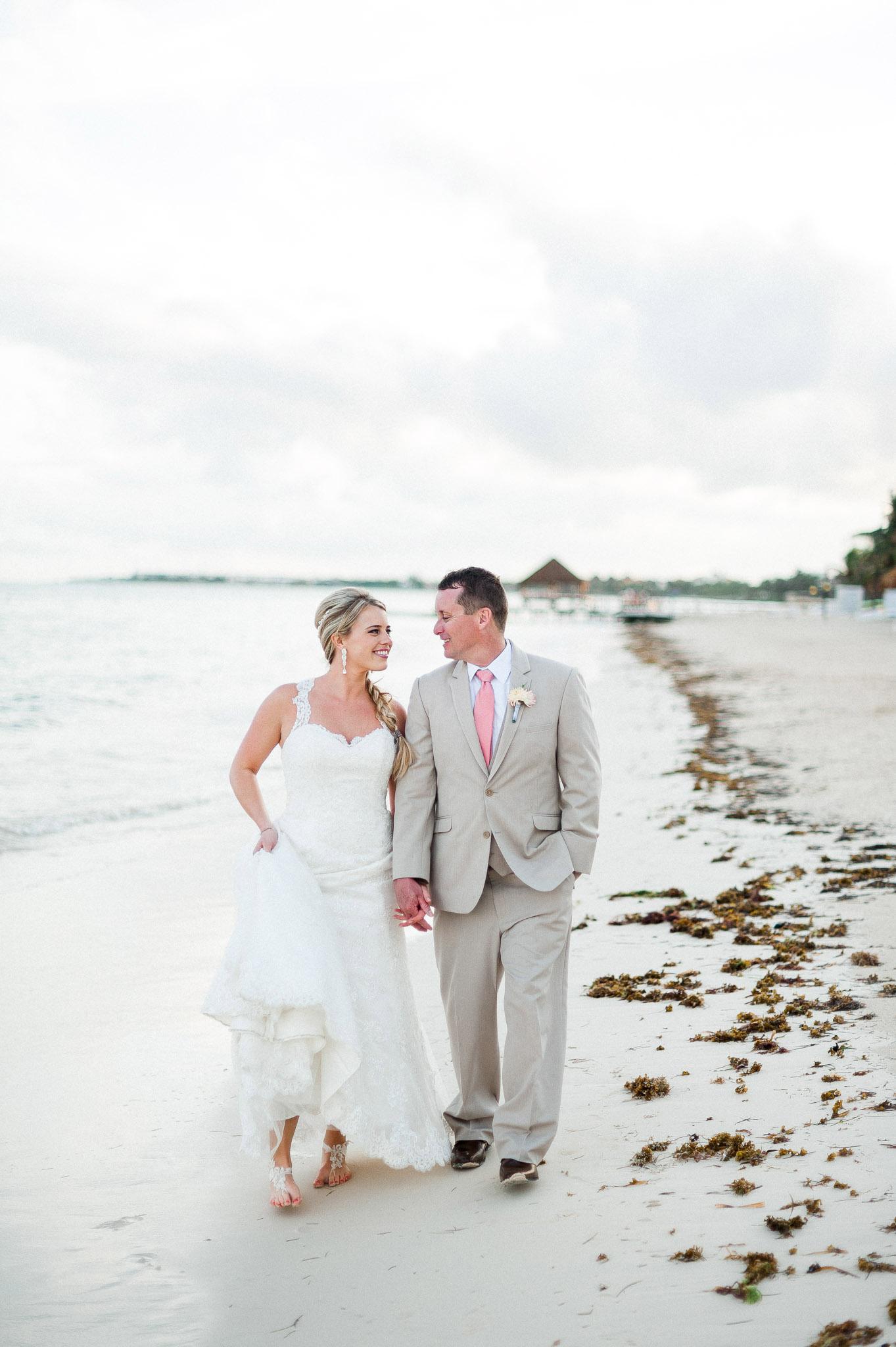 Megan and Chris wedding-49.jpg