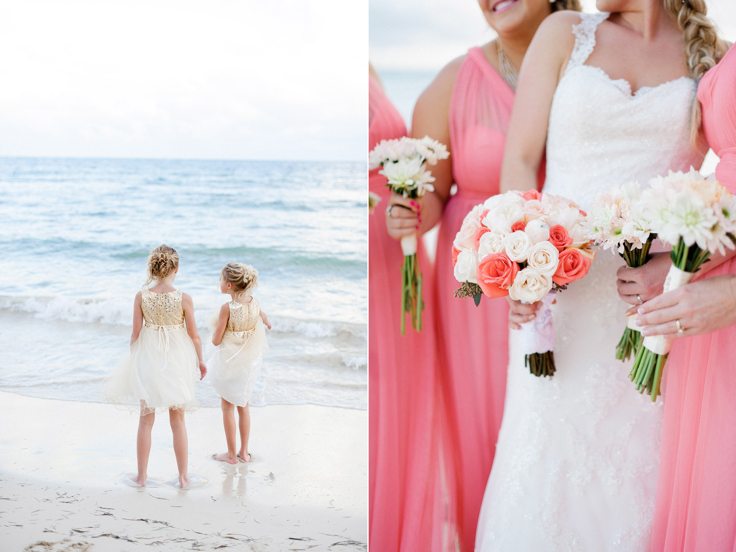 Megan and Chris wedding-48.jpg