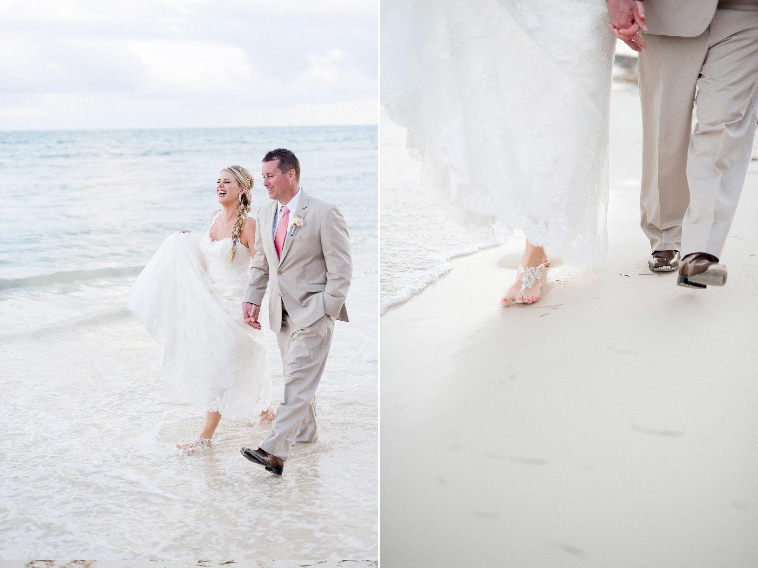 Megan and Chris wedding-49-1.jpg