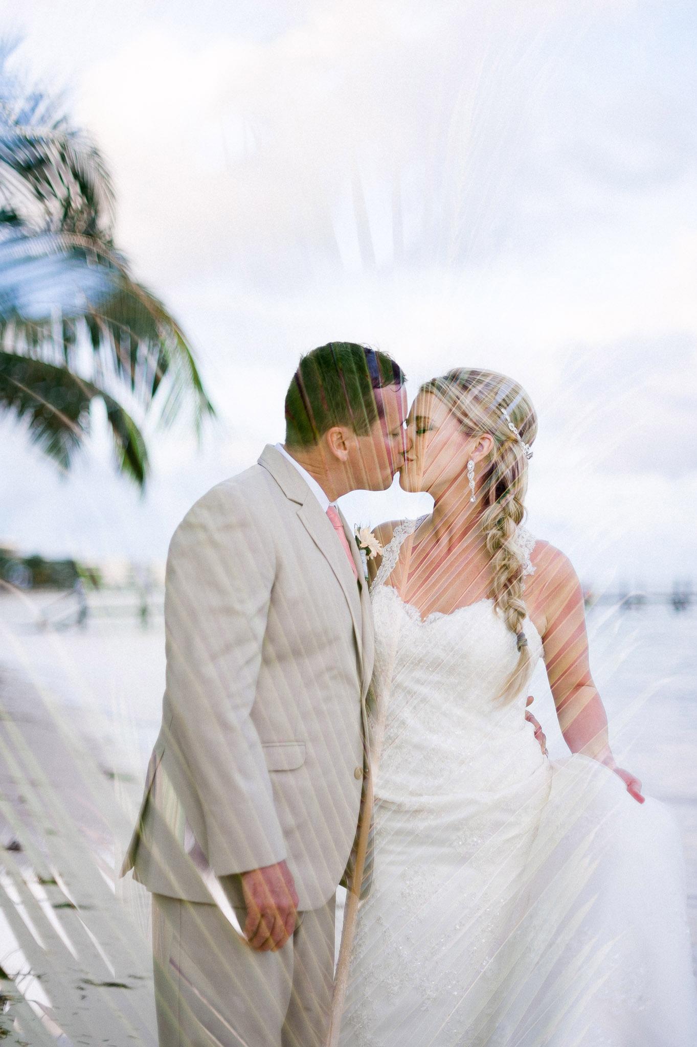 Megan and Chris wedding-50.jpg