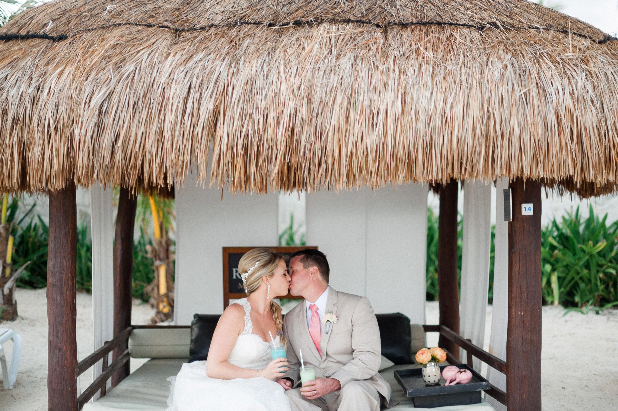 Megan and Chris wedding-54.jpg