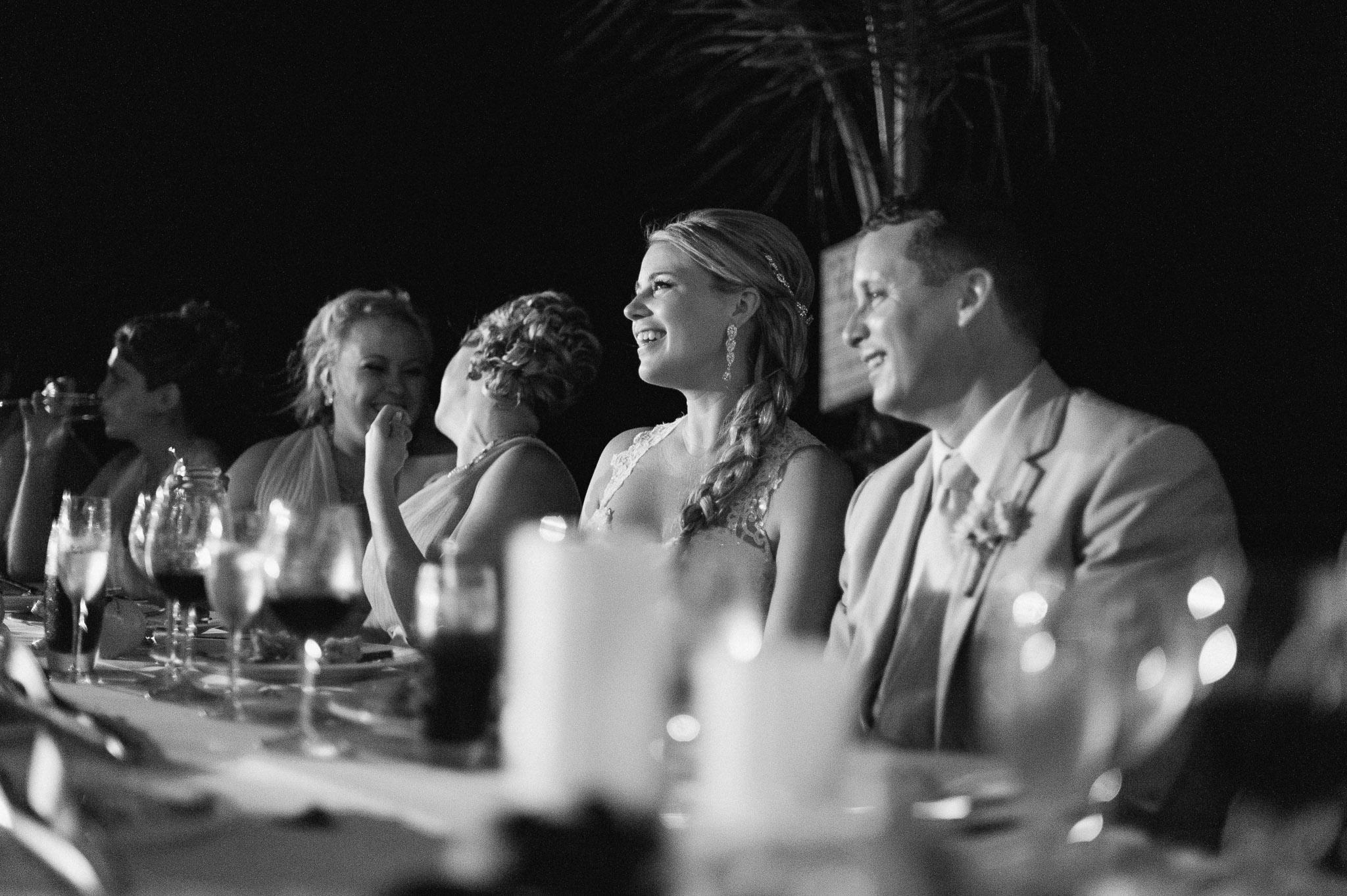 Megan and Chris wedding-57.jpg