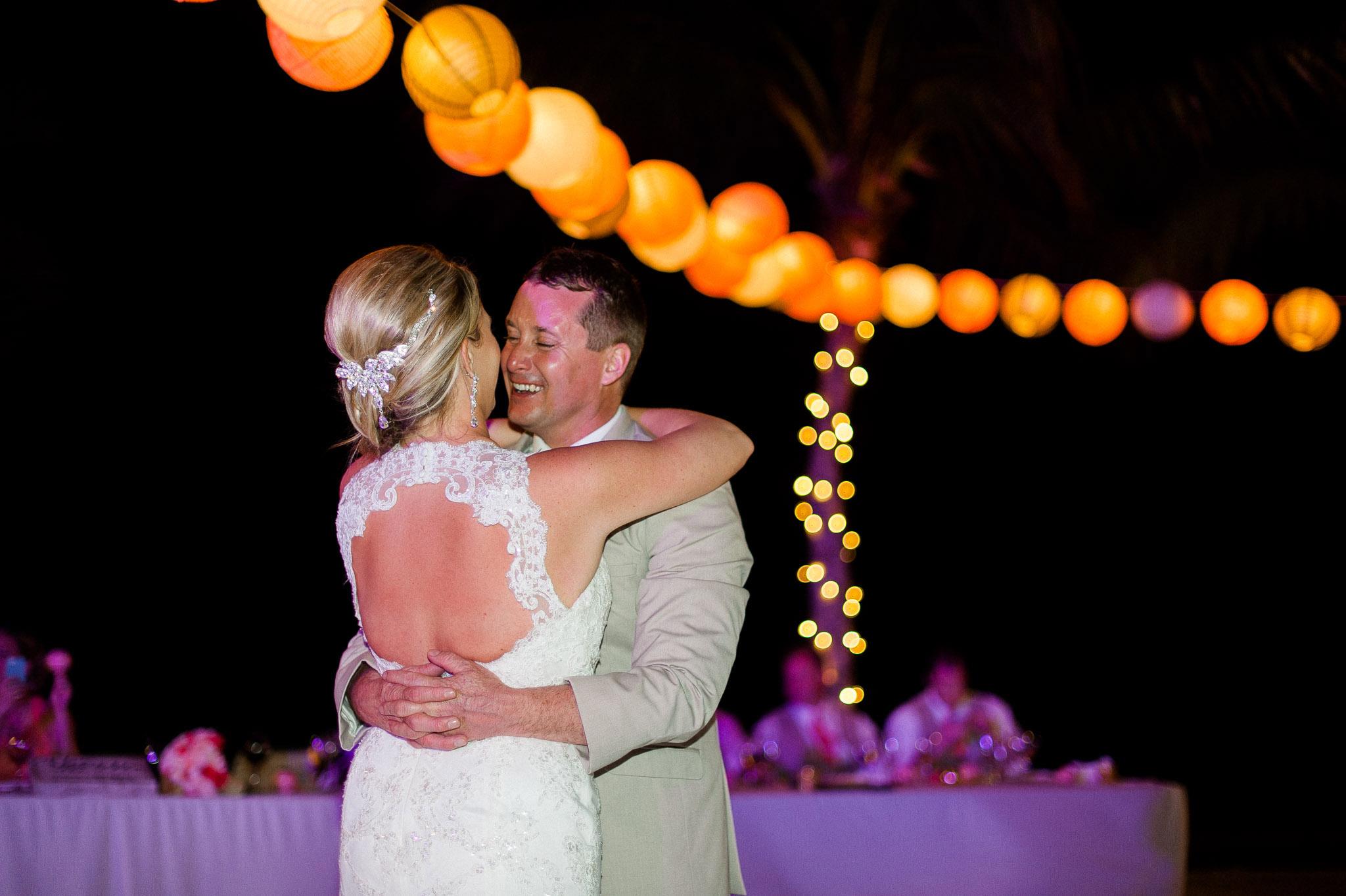 Megan and Chris wedding-59.jpg